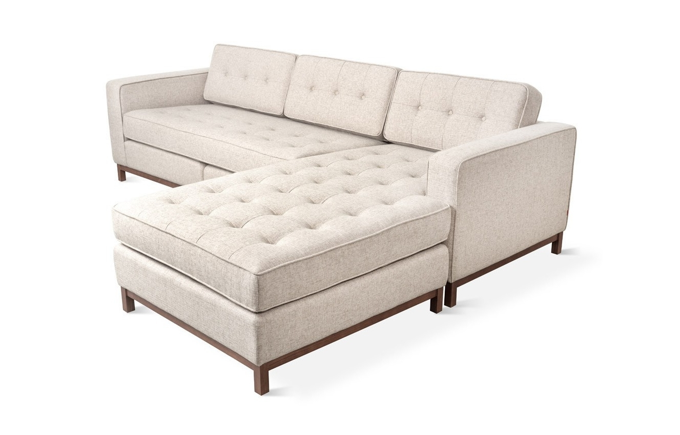 Favorite Jane Bi Sectional Sofas In Jane Bi Sectional (View 6 of 15)
