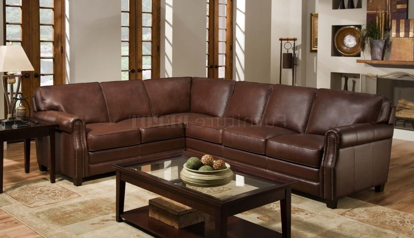 Favorite Jane Bi Sectional Sofas Pertaining To Collection Gus Modern Jane Loft Bi Sectional Sofa – Mediasupload (View 7 of 15)