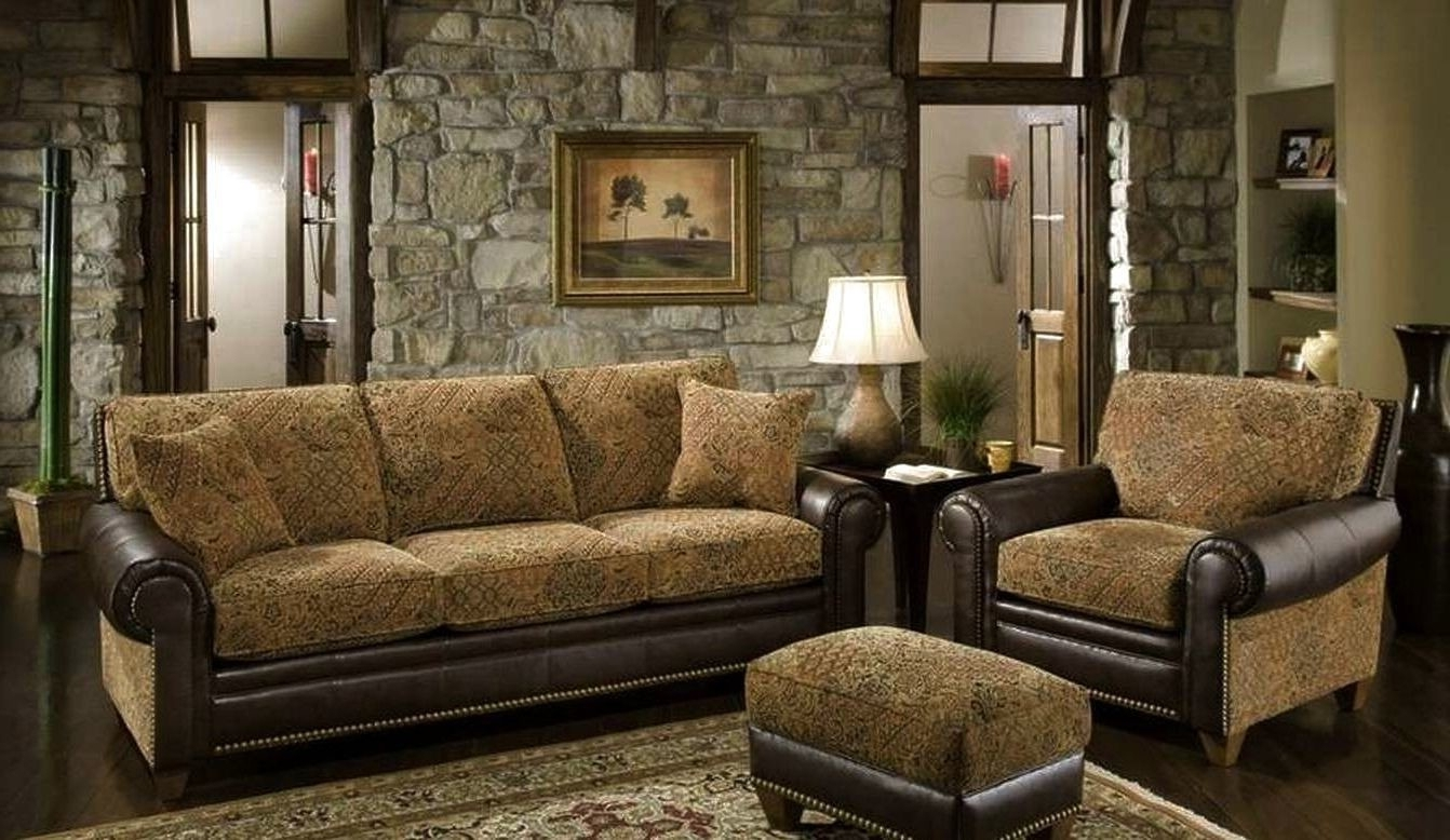 Favorite Katy Furniture Near Me Gallery Furniture Leather Sofas White Pertaining To Gallery Furniture Sectional Sofas (View 2 of 15)