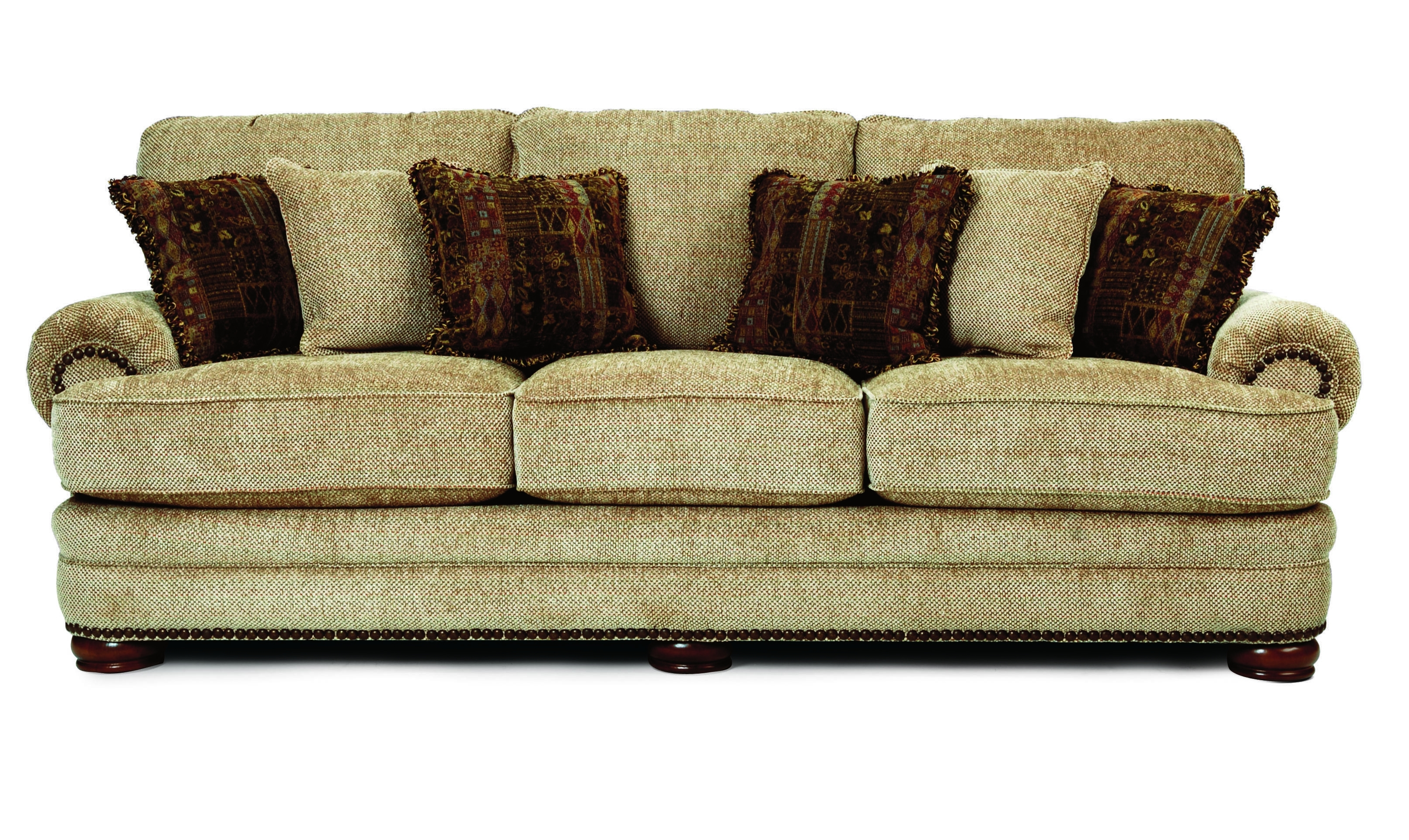 Featured Photo of Lane Furniture Sofas