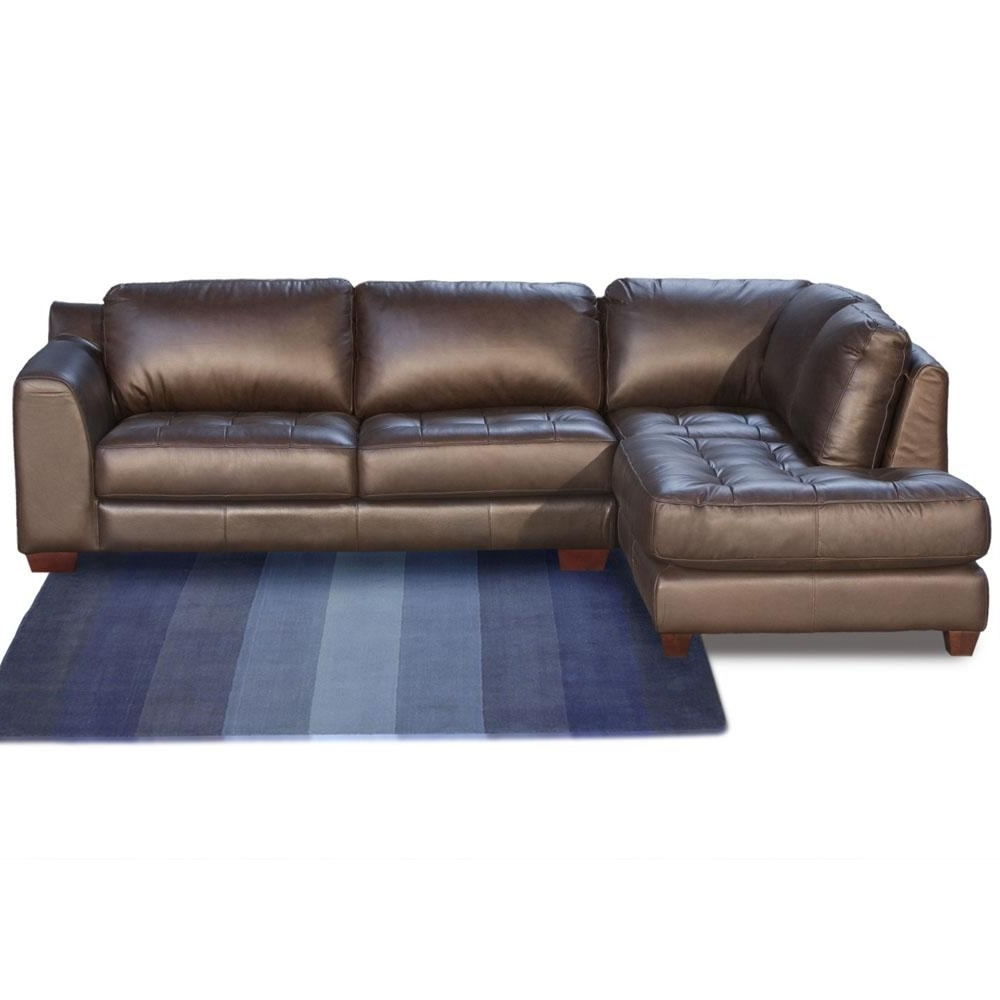 Favorite Left Facing Chaise Sectionals For Sectional Sofa Design: Amazing Left Sectional Sofa Left Side (View 4 of 15)
