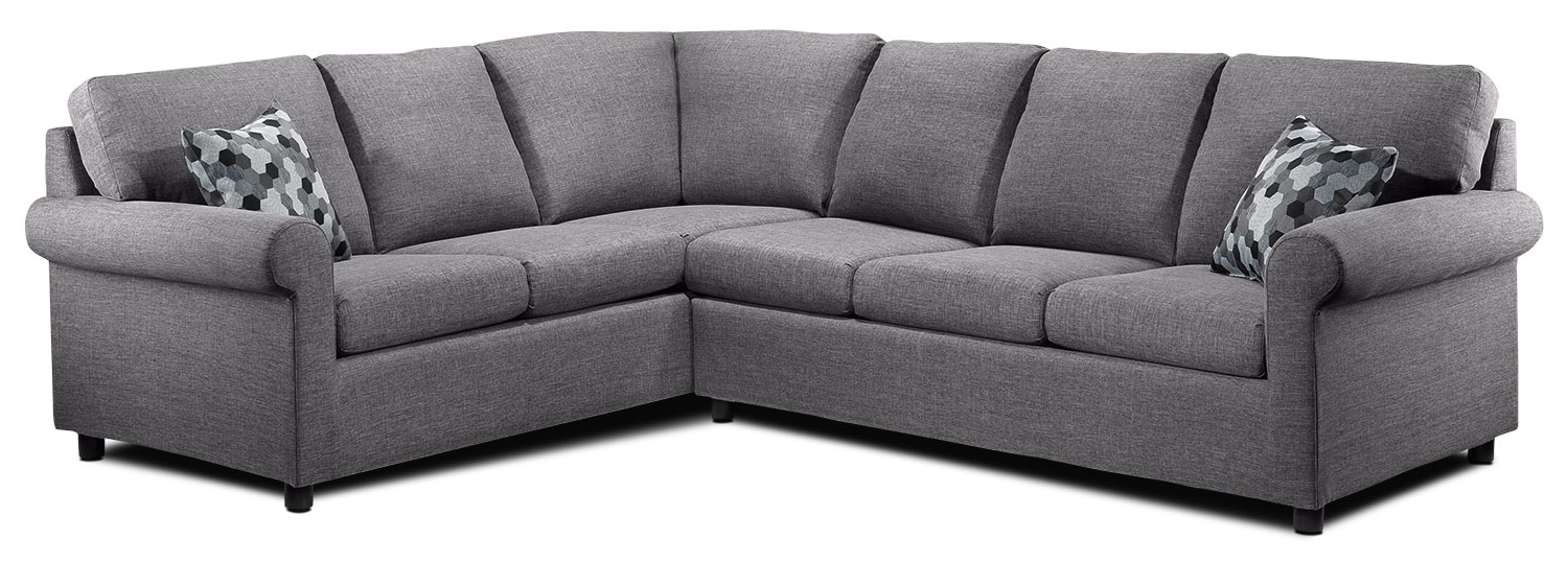 Favorite Leons Sectional Sofas For Sectional Sofa Bed Leons • Sofa Bed (View 9 of 15)