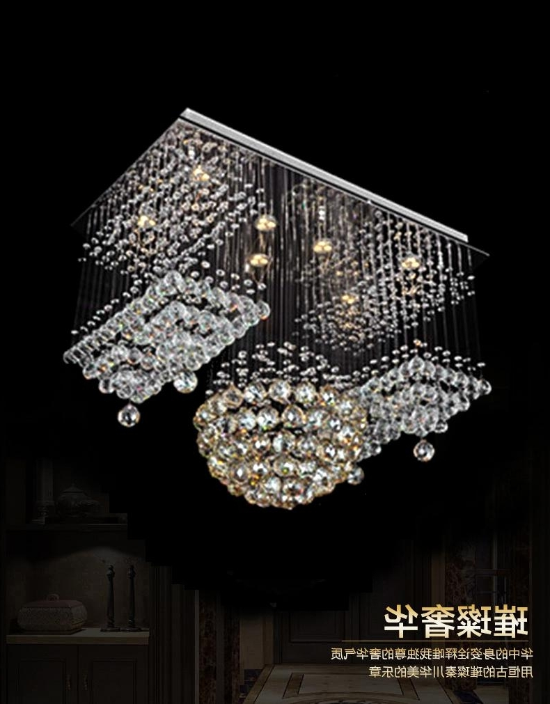 Favorite Lighting : 121 Electric Sconces Lightings Large Contemporary With Regard To Contemporary Large Chandeliers (View 7 of 15)