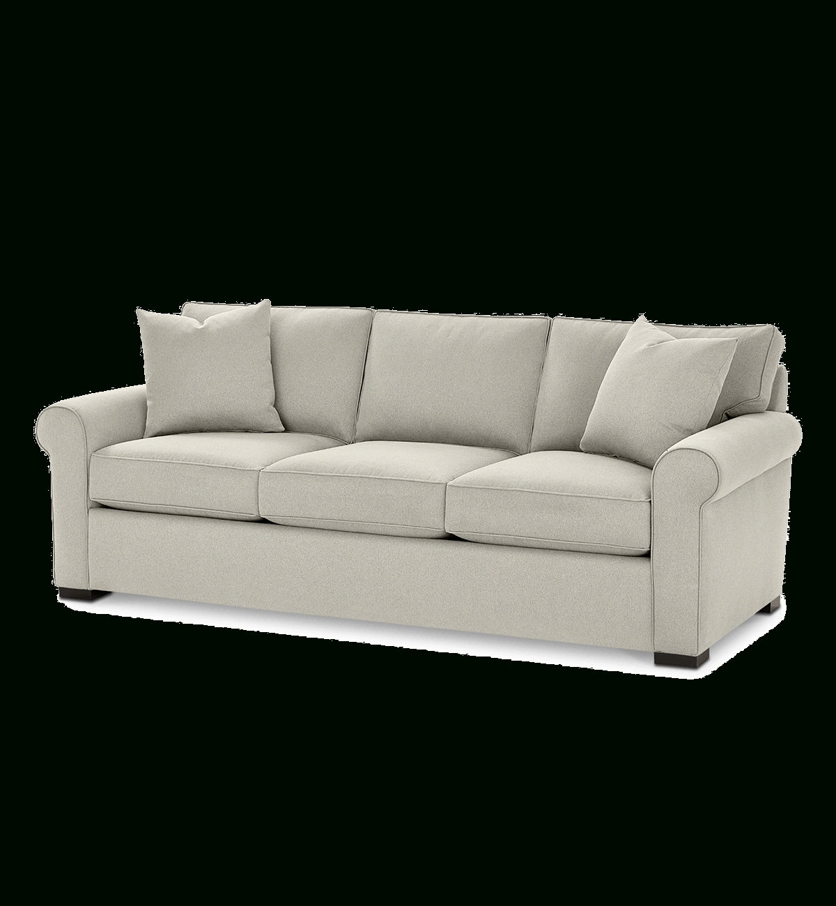 Favorite Macys Leather Sofas Intended For Leather Couches And Sofas – Macy's (View 3 of 15)