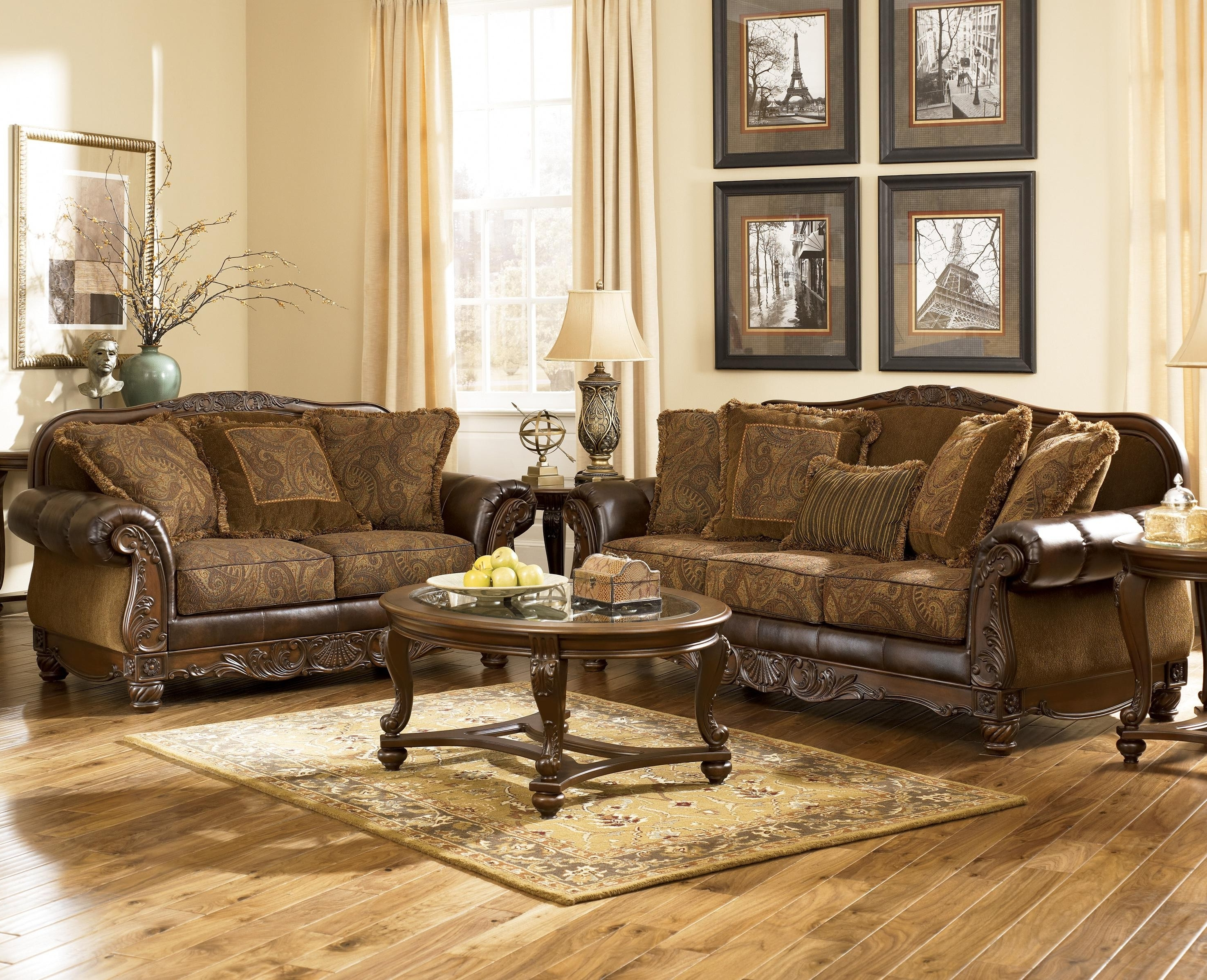 Favorite Murfreesboro Tn Sectional Sofas Within Ashley Furniture Nashville Tn New Furniture Fmo Murfreesboro Tn (View 1 of 15)