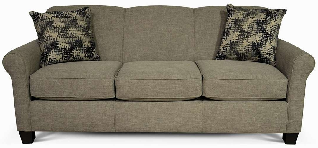 Favorite Newport Sofas With Regard To Newport Sofa, Frontroom Express – Frontroom Furnishings (View 5 of 15)