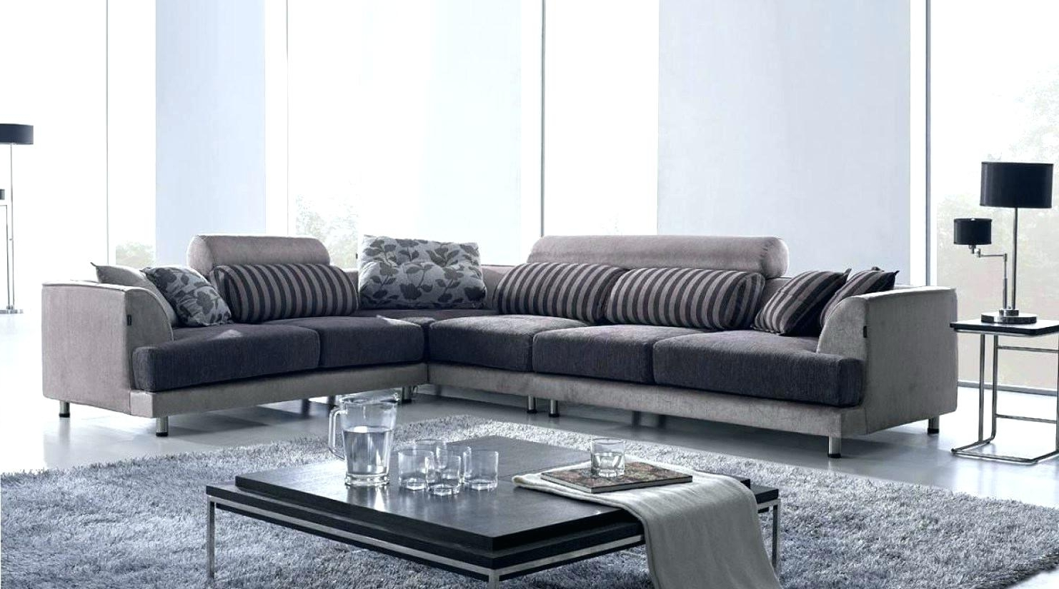 Favorite Office Sofas In Decoration: Office Sofa Bed Gripping Pictures Small Single (View 8 of 15)