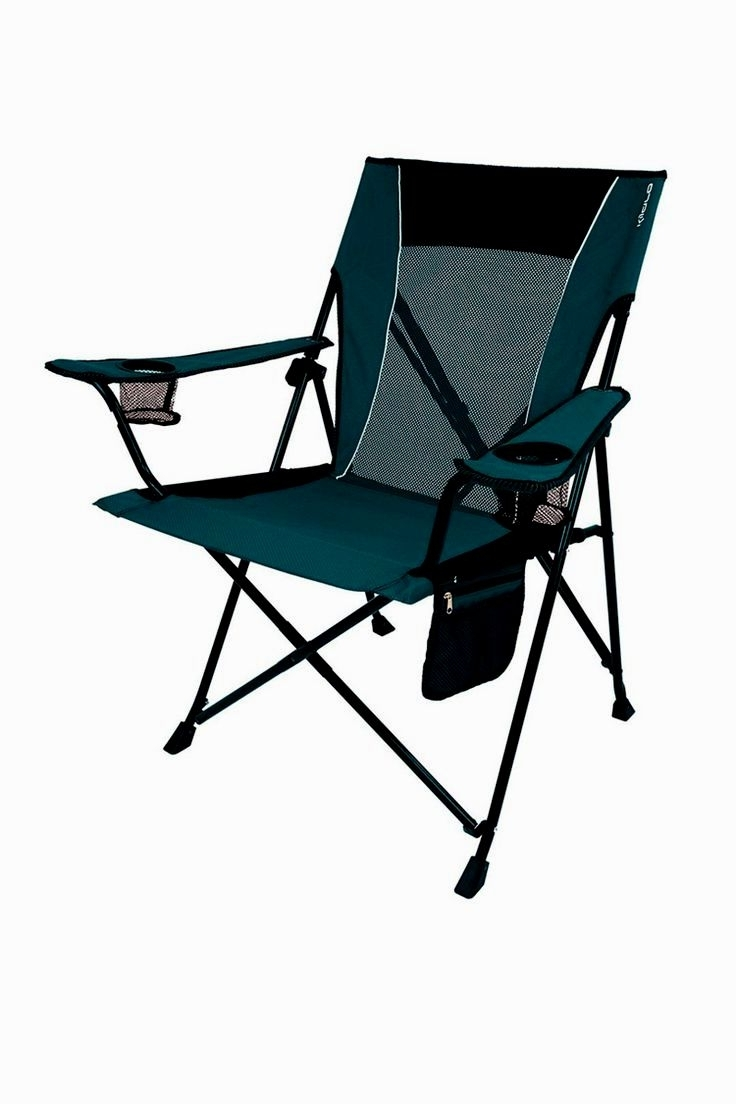 Favorite Outdoor Chaise Lounge Chairs Under $100 Intended For Lounge Chairs : Chaise Lounge Lawn Chair Folding Lounger Outdoor (View 14 of 15)