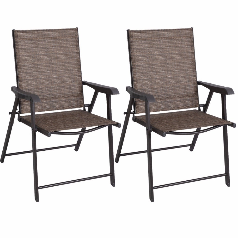 Favorite Patio : Outdoor Chaise Lounge Chairs Under $100 Lowes Patio Table For Outdoor Chaise Lounge Chairs Under $ (View 3 of 15)