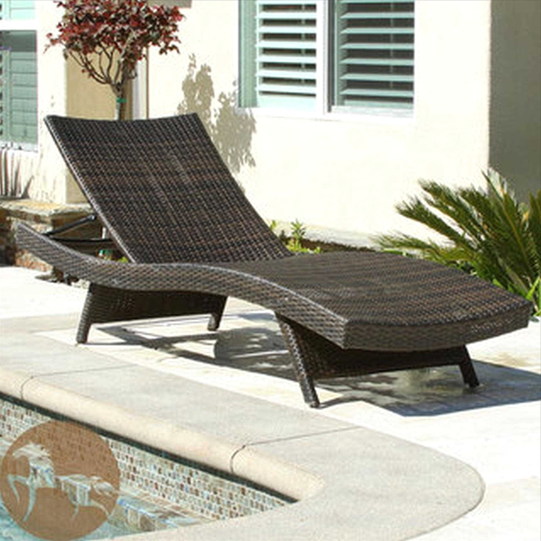 Favorite Sears Chaise Lounge Chairs Patio Furniture • Lounge Chairs Ideas With Chaise Lounge Chairs For Patio (View 9 of 15)