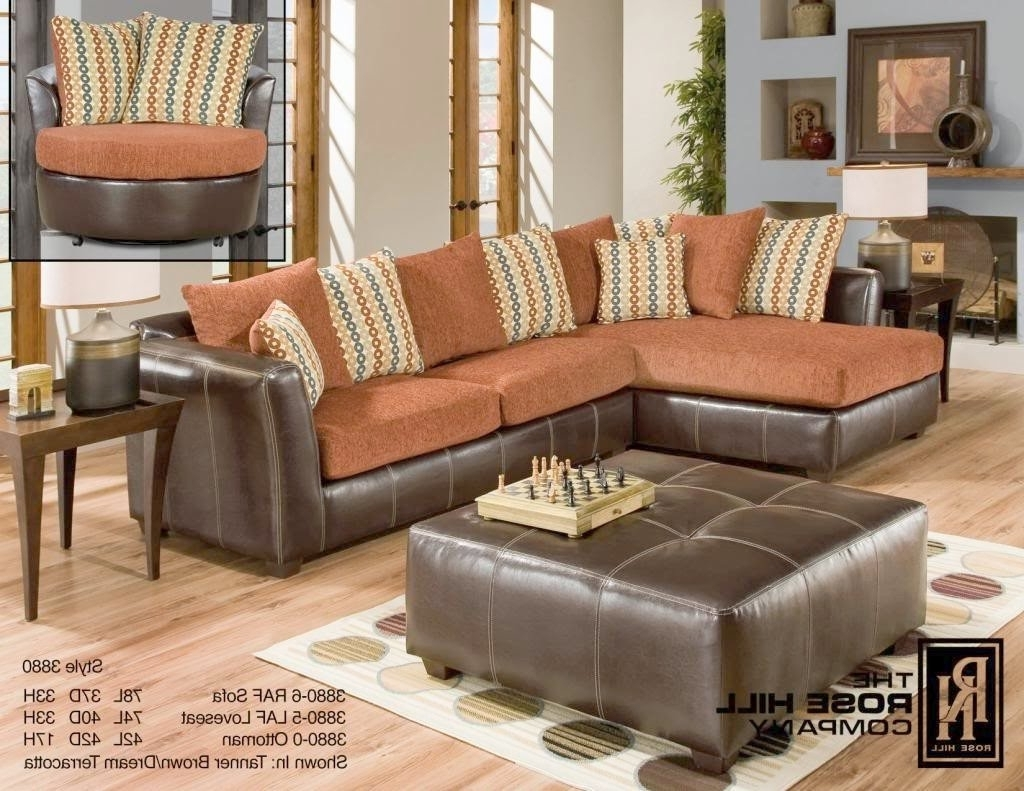 Favorite Sectional Sofa : High End Sectional Couches Sectional Sofas Dallas Throughout Dallas Sectional Sofas (View 10 of 15)