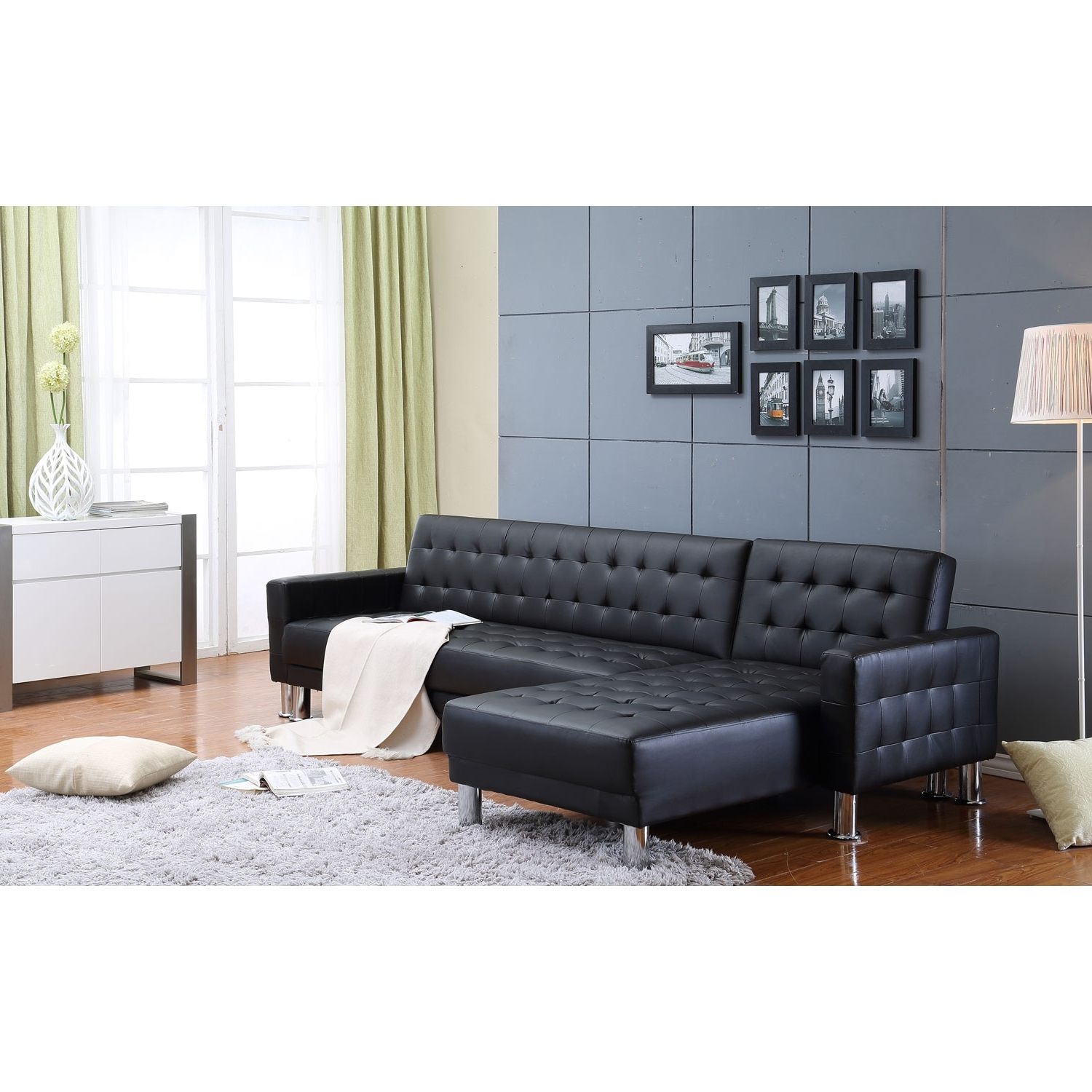 Favorite Sectional Sofah Storage Chaise Sleeper Leather Ikea Photos Hd For Kijiji Edmonton Sectional Sofas (View 3 of 15)