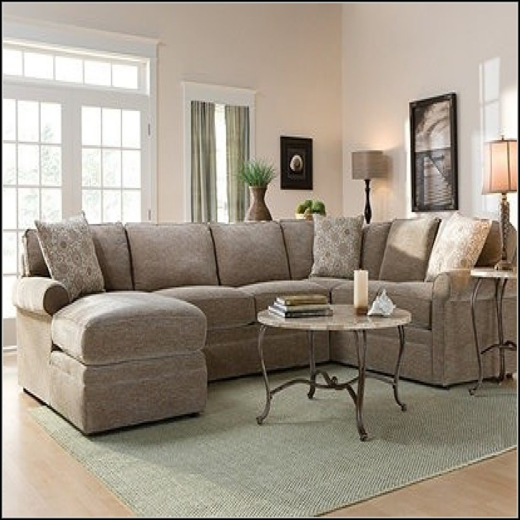 Favorite Sectional Sofas At Raymour And Flanigan With Regard To Raymour And Flanigan Sectional Sofas – Sofa : Home Furniture Ideas (View 9 of 15)