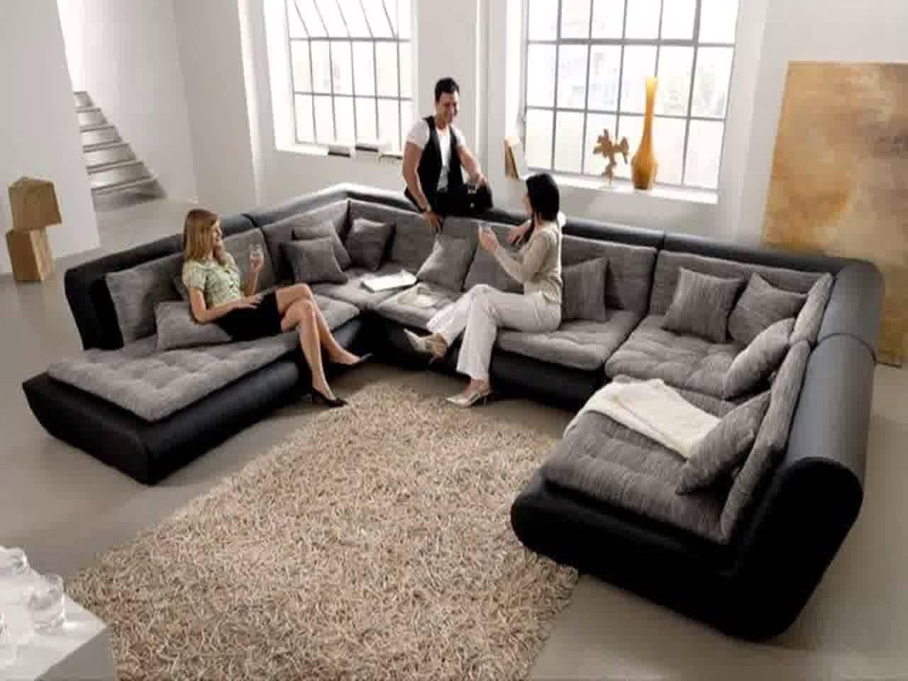 Favorite Sectional Sofas Bassett Youtube Best Sectional Sofa Brands Regarding Sectional Sofas At Bassett (View 4 of 15)