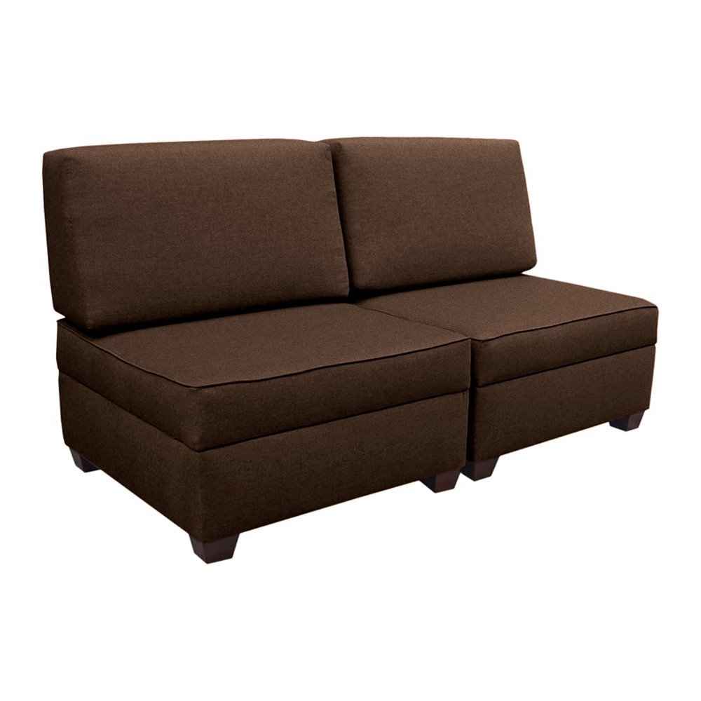 Favorite Single Sofa Chairs Throughout Cheap Single Sofa Bed Chairs, Find Single Sofa Bed Chairs Deals On (View 12 of 15)