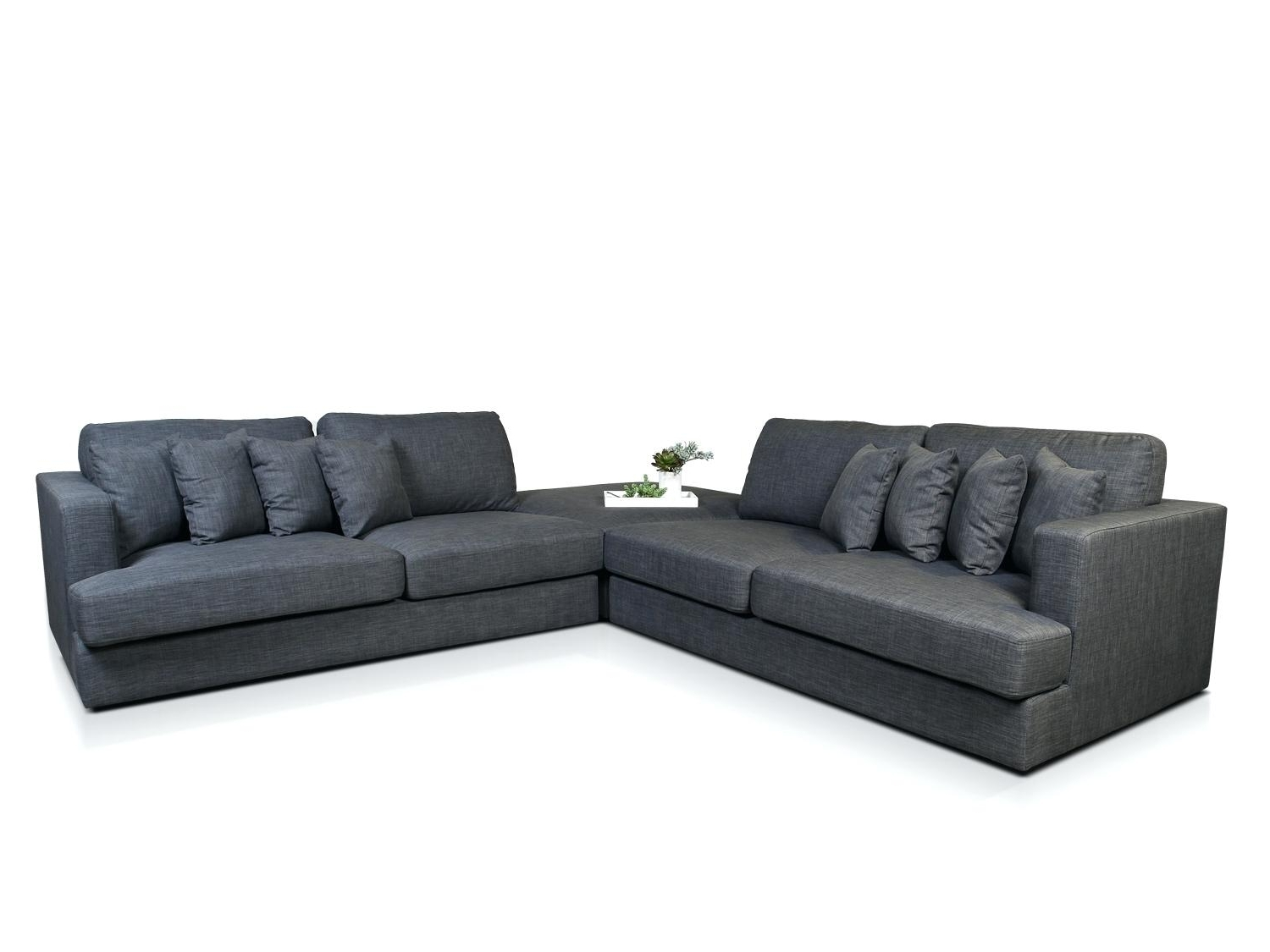 Favorite Small Modular Sofas In Modular Sofas Bedroom Furniture For Small Spaces Uk Used Sofa Sale (View 9 of 15)