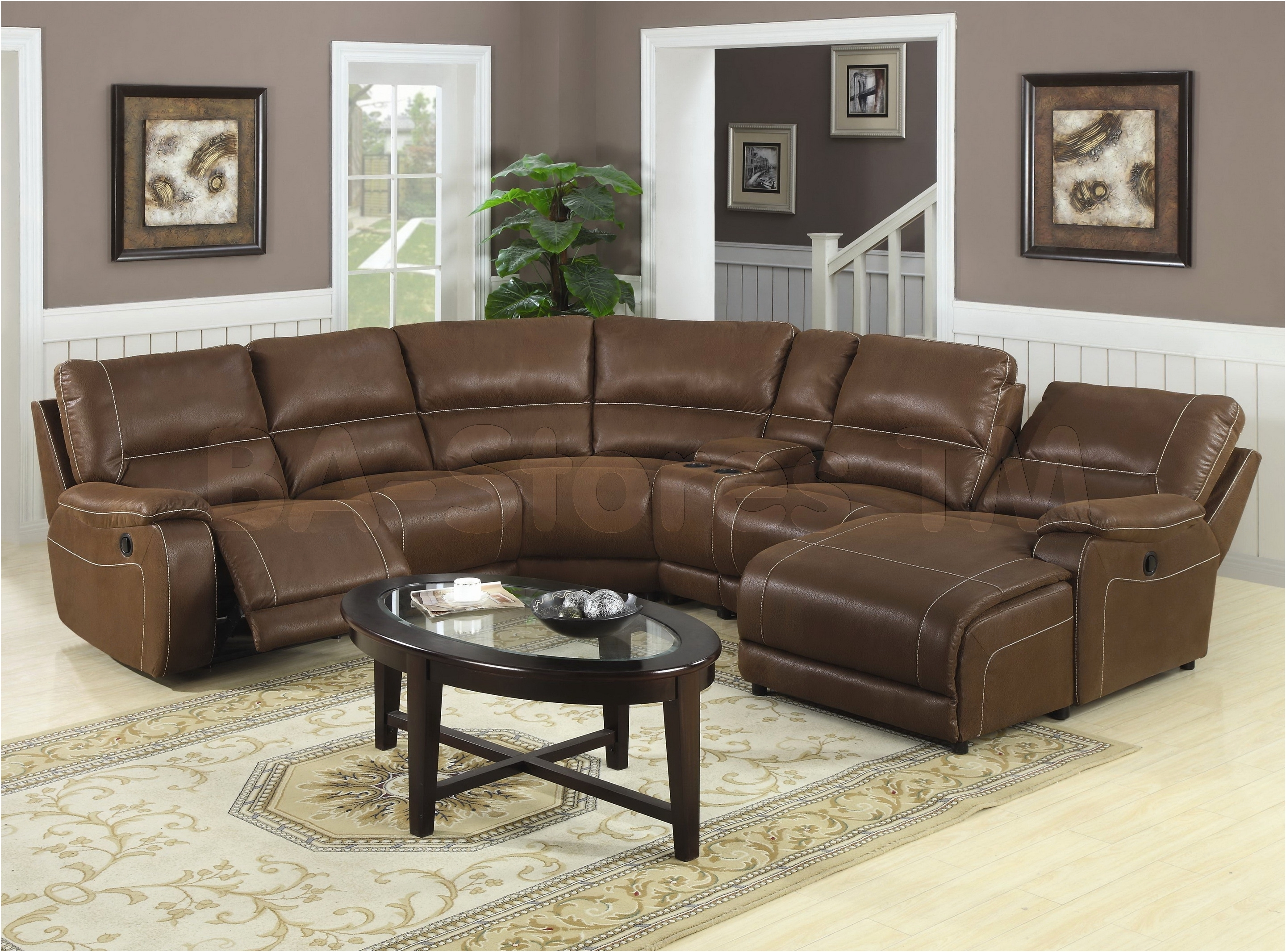 Favorite Small Scale Sofas Throughout Small Scale Sectional Sofas Small Reclining Sofa Sectional Small (View 4 of 15)