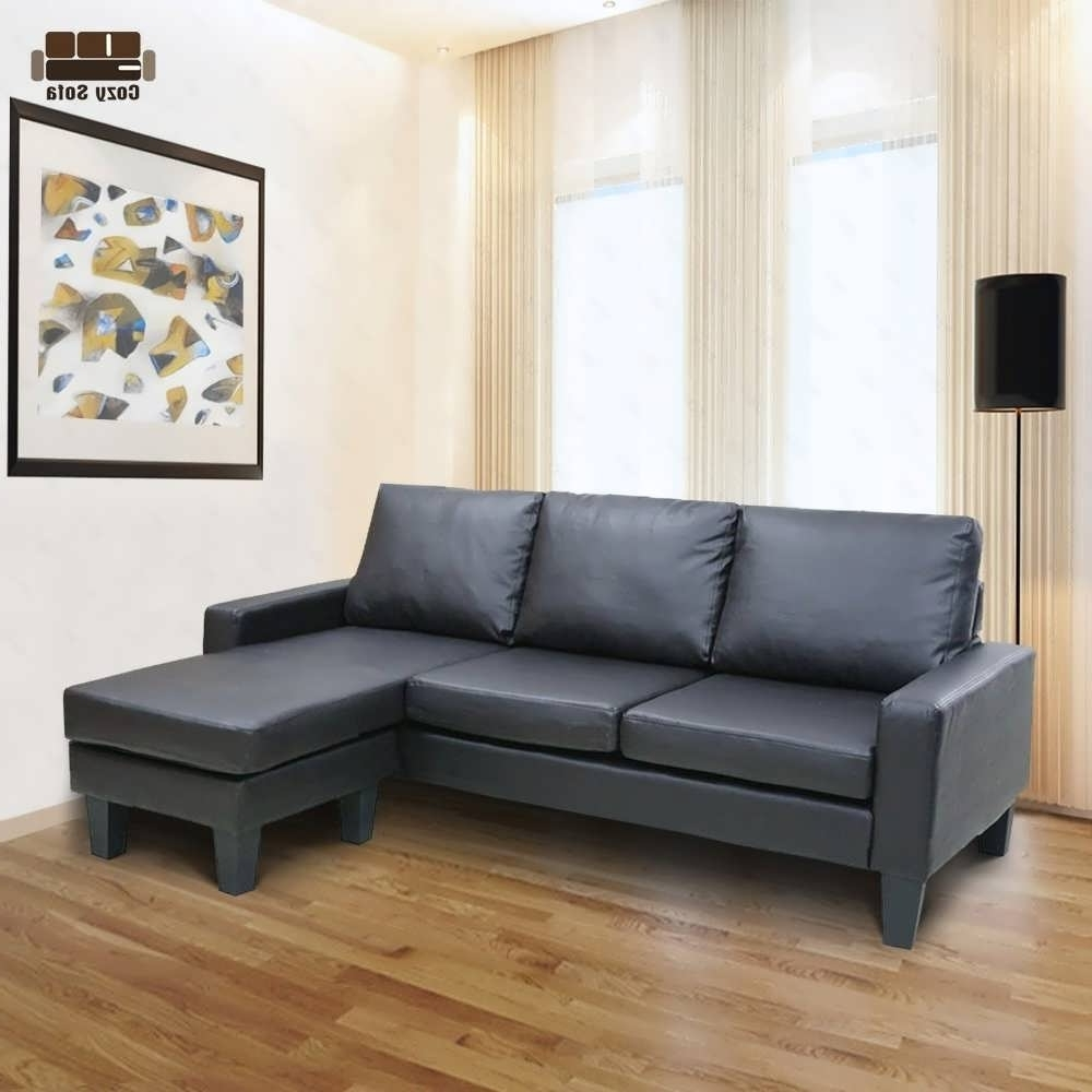 Favorite Sofa : Cheap Sectional Couch Double Chaise Sectional Curved Sofa Inside Double Chaise Sectionals (View 11 of 15)