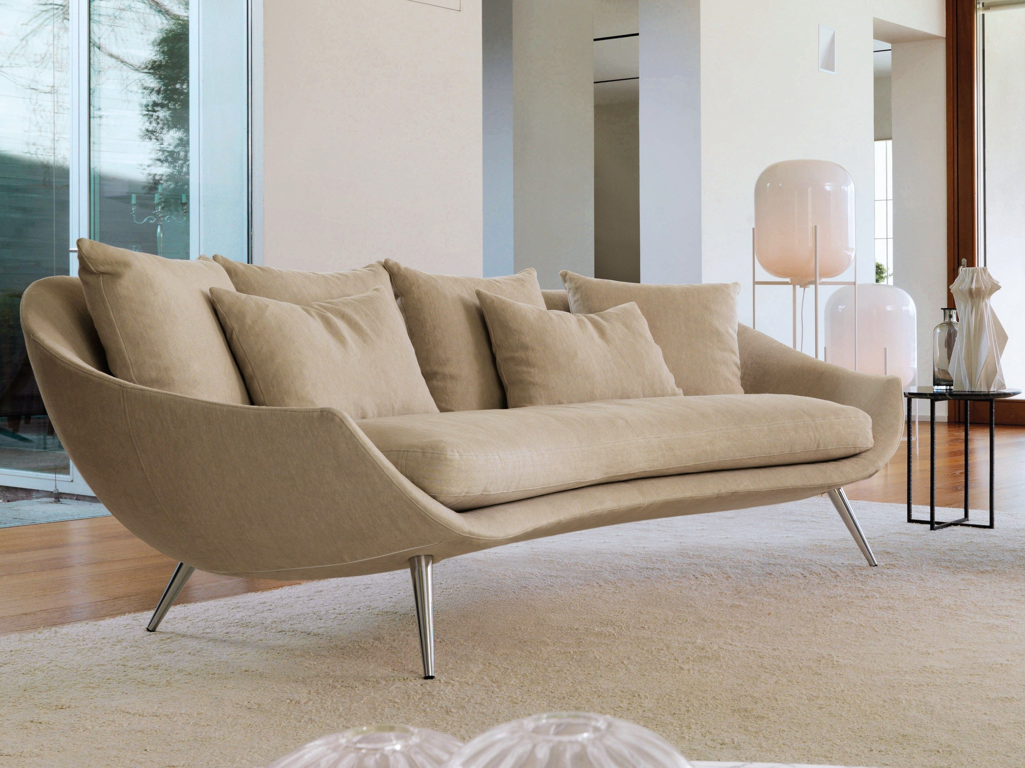 Favorite Sofa With Removable Cover Avìdésirée Design Jai Jalan For Sofas With Removable Covers (View 9 of 15)