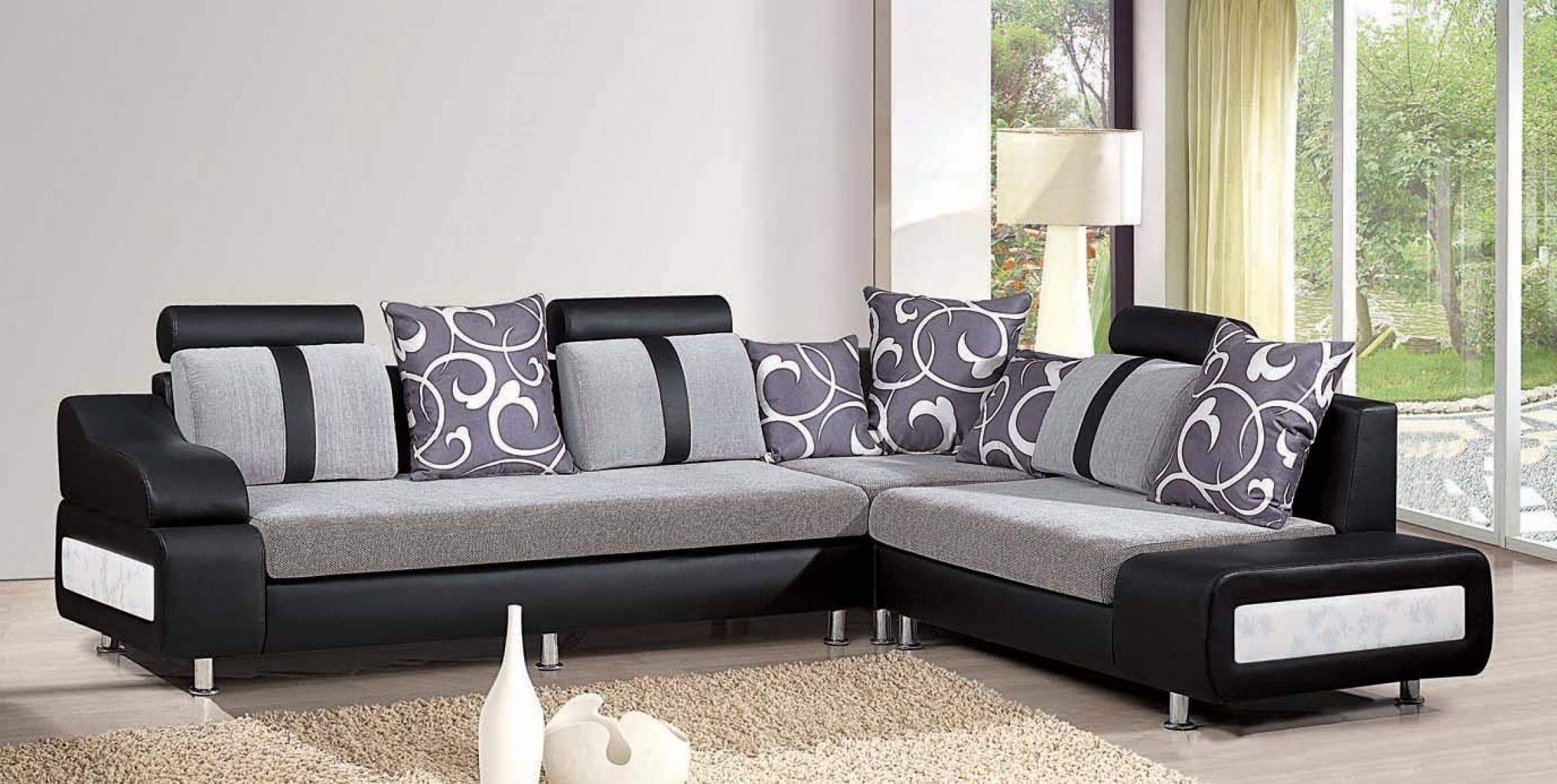 Favorite Sofas And Chairs Regarding Sofas And Chairs (View 5 of 15)