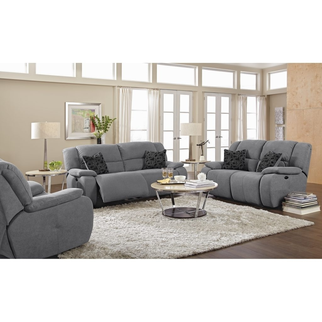 Favorite Stylish Sectional Sofas St Louis – Buildsimplehome With Regard To St Louis Sectional Sofas (View 3 of 15)