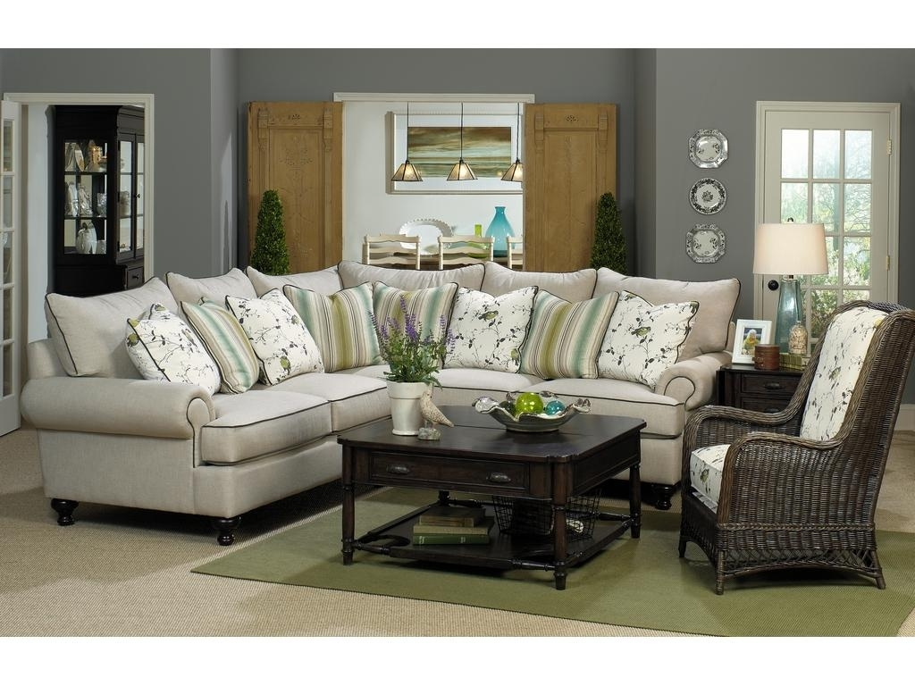 Favorite Tampa Fl Sectional Sofas Regarding Hudson Furniture Sarasota Hudson Furniture Sofas Hudson Furniture (View 2 of 15)