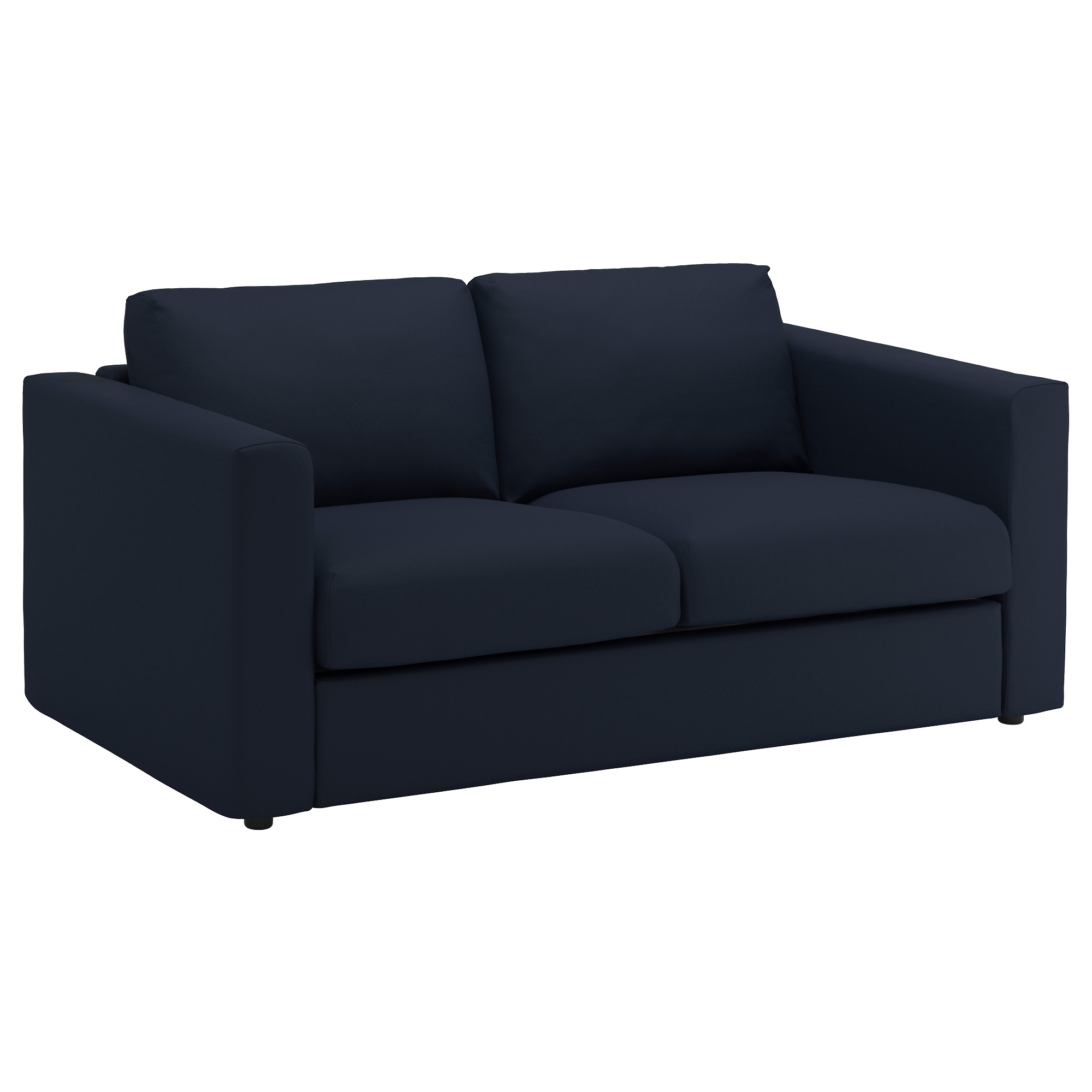 Favorite Two Seater Sofas (View 2 of 15)