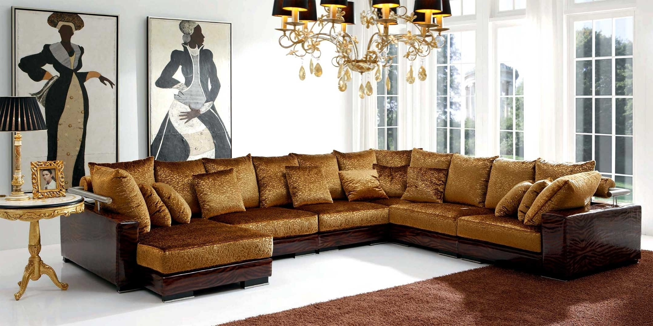 Favorite Visalia Ca Sectional Sofas With Regard To Furniture Stores In Fresno Ca (View 3 of 15)