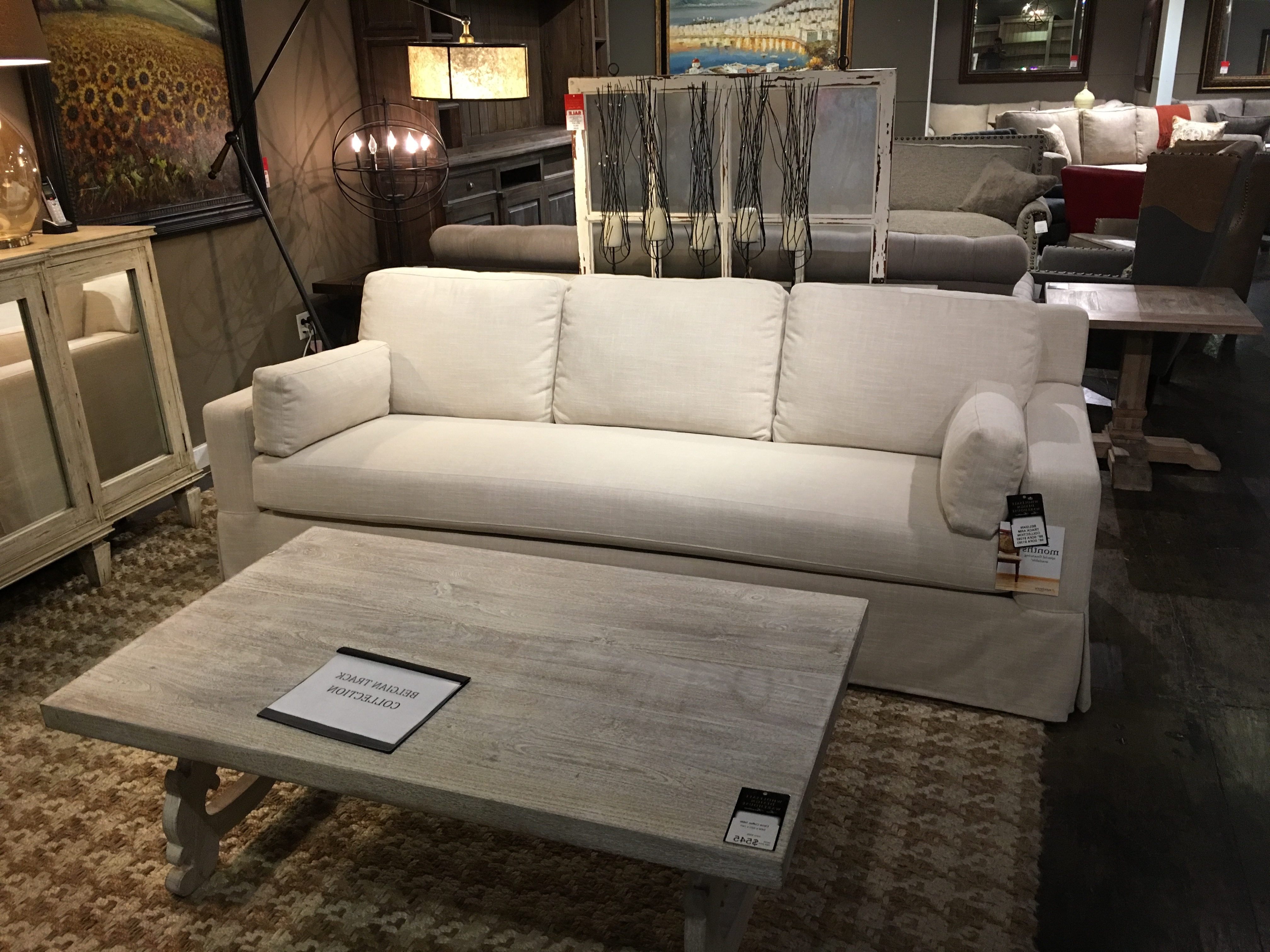Favorite Wholesale Design Warehouse Fine Furniture – Shop Furniture Regarding Ventura County Sectional Sofas (View 4 of 15)