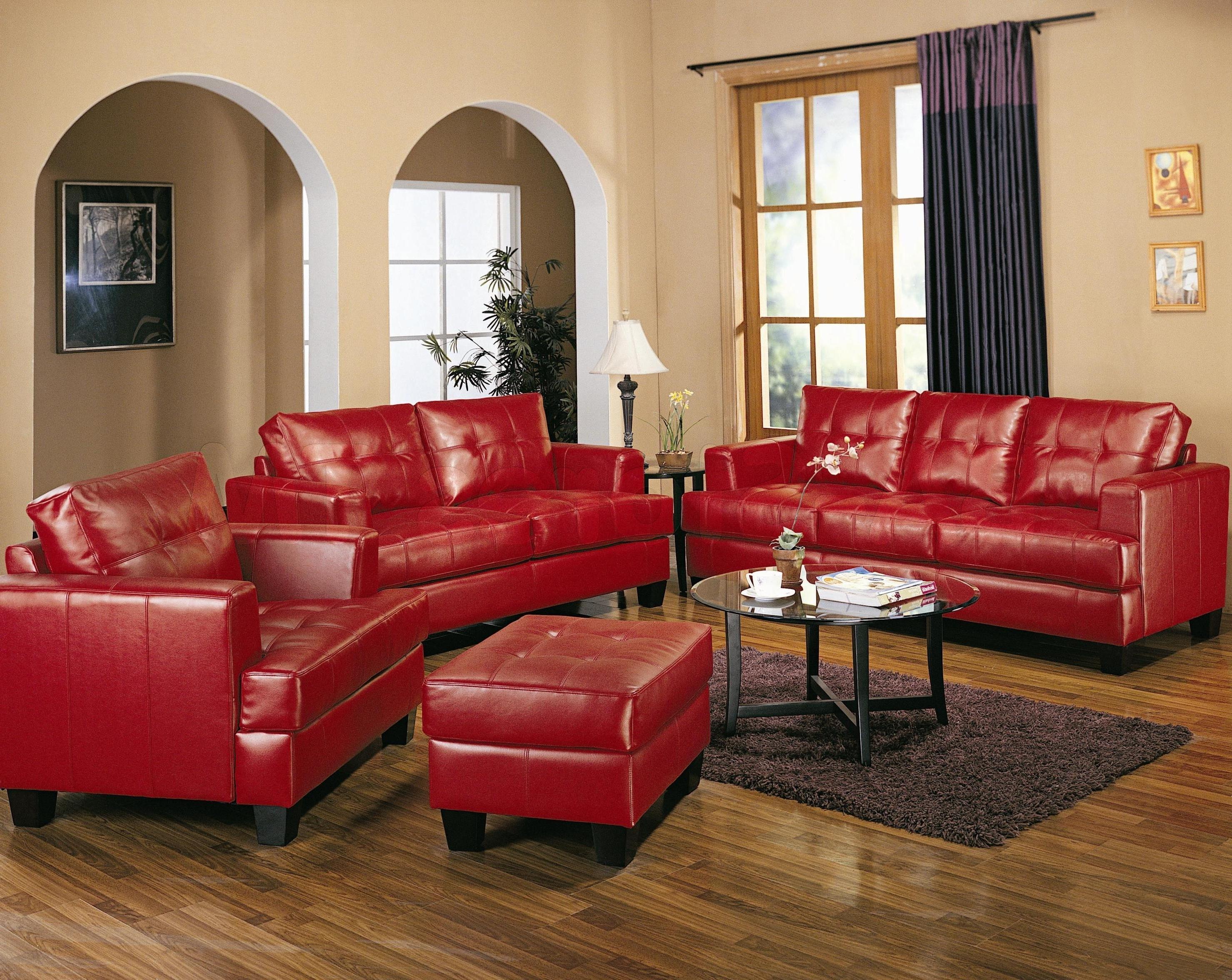 Fine Furniture (View 15 of 15)