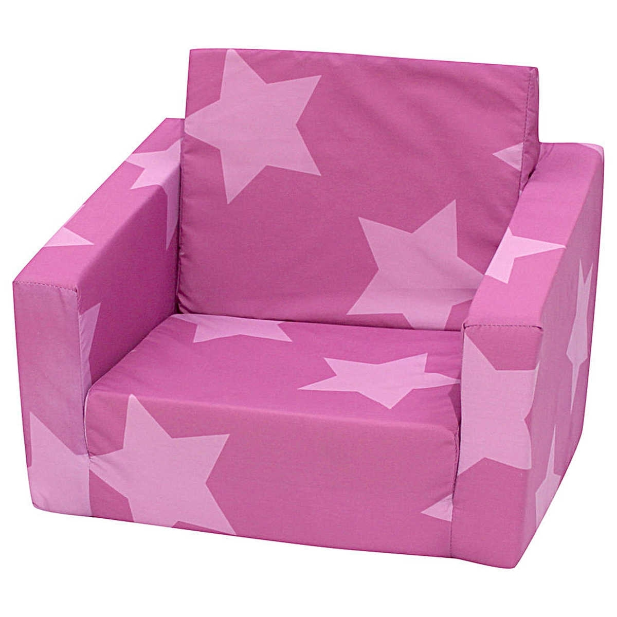 Flip Out Sofa Kids – Home And Textiles In Well Liked Flip Out Sofa For Kids (View 14 of 15)
