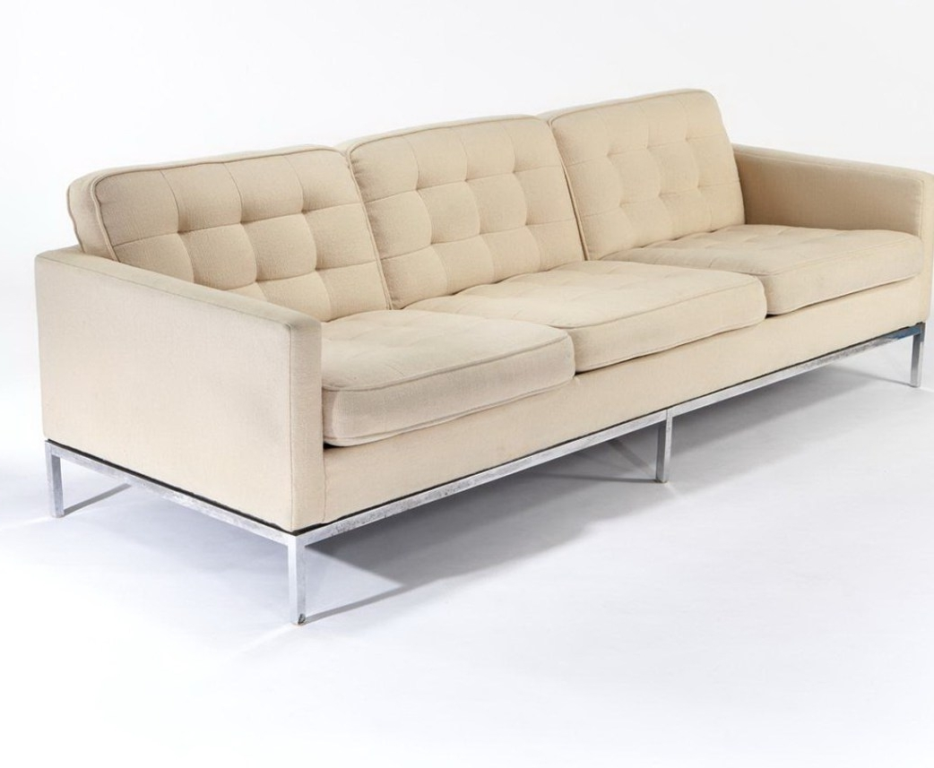 Florence Medium Sofas In Most Popular Sofa : Florence Medium Sofas Pleasing Florence Medium Sofas (View 6 of 15)