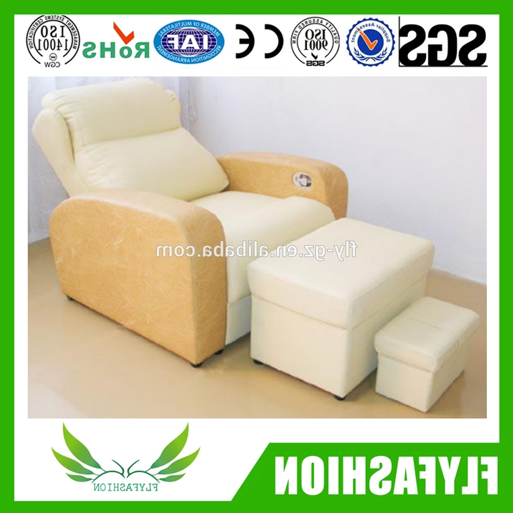 Foot Massage Sofa Set – Fjellkjeden Inside Current Foot Massage Sofas (View 7 of 15)