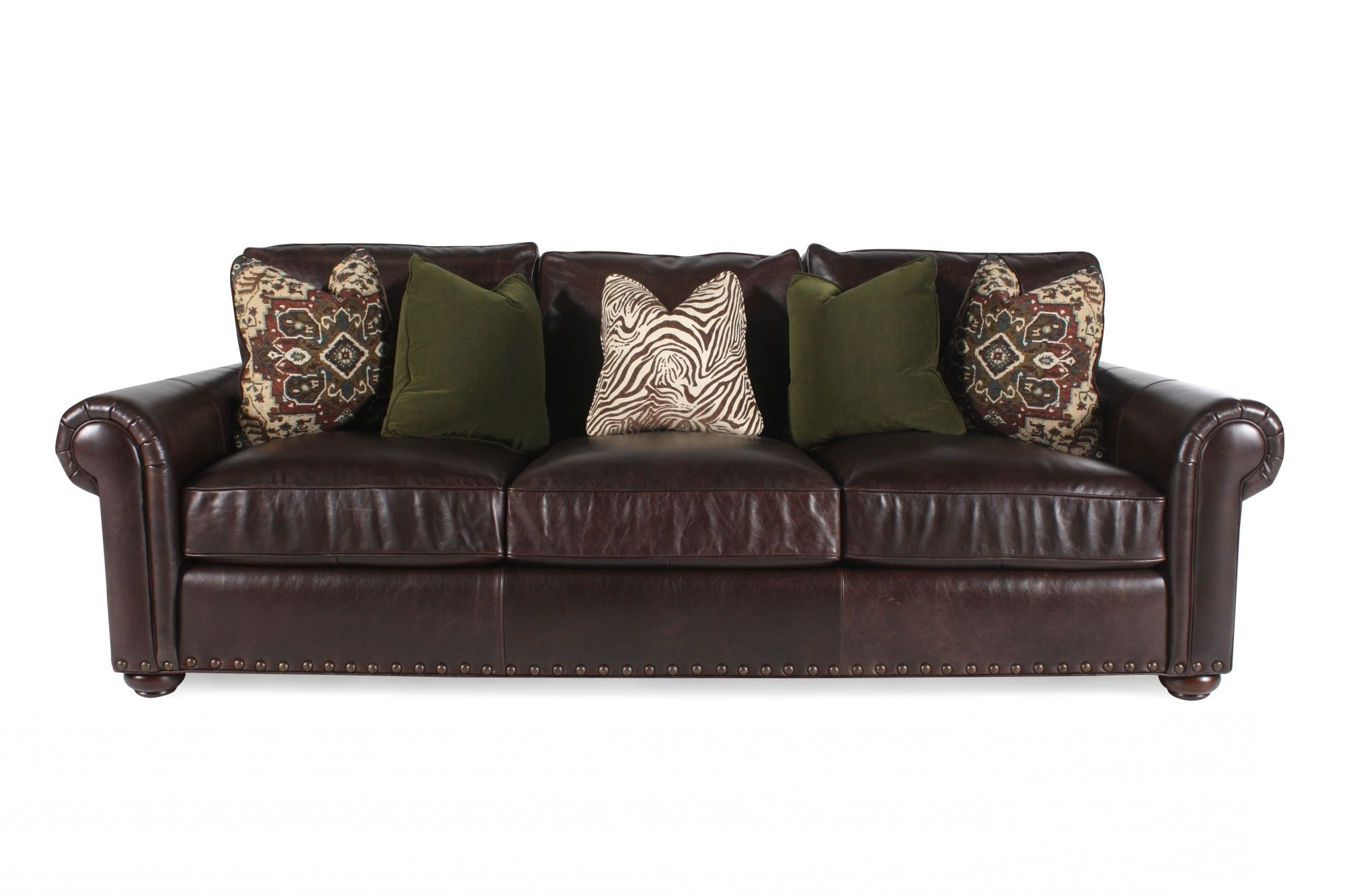 For The Home Regarding Dillards Sectional Sofas (View 9 of 15)