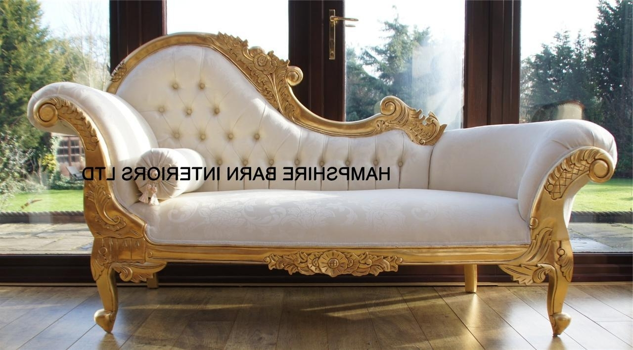 French Style Sofas With Current Amazing French Style Sofa 88 About Remodel Sofas And Couches Ideas (View 14 of 15)