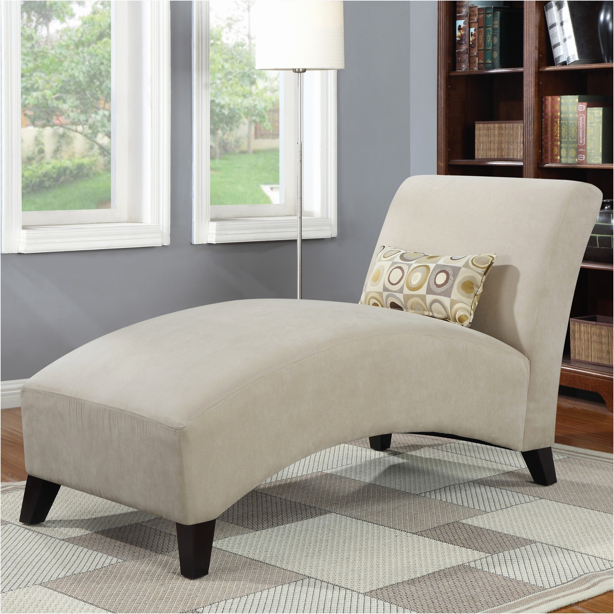 Fresh Chaise Lounge Sofa 2018 – Couches And Sofas Ideas Pertaining To Latest Mini Chaise Lounge Chairs (View 3 of 15)