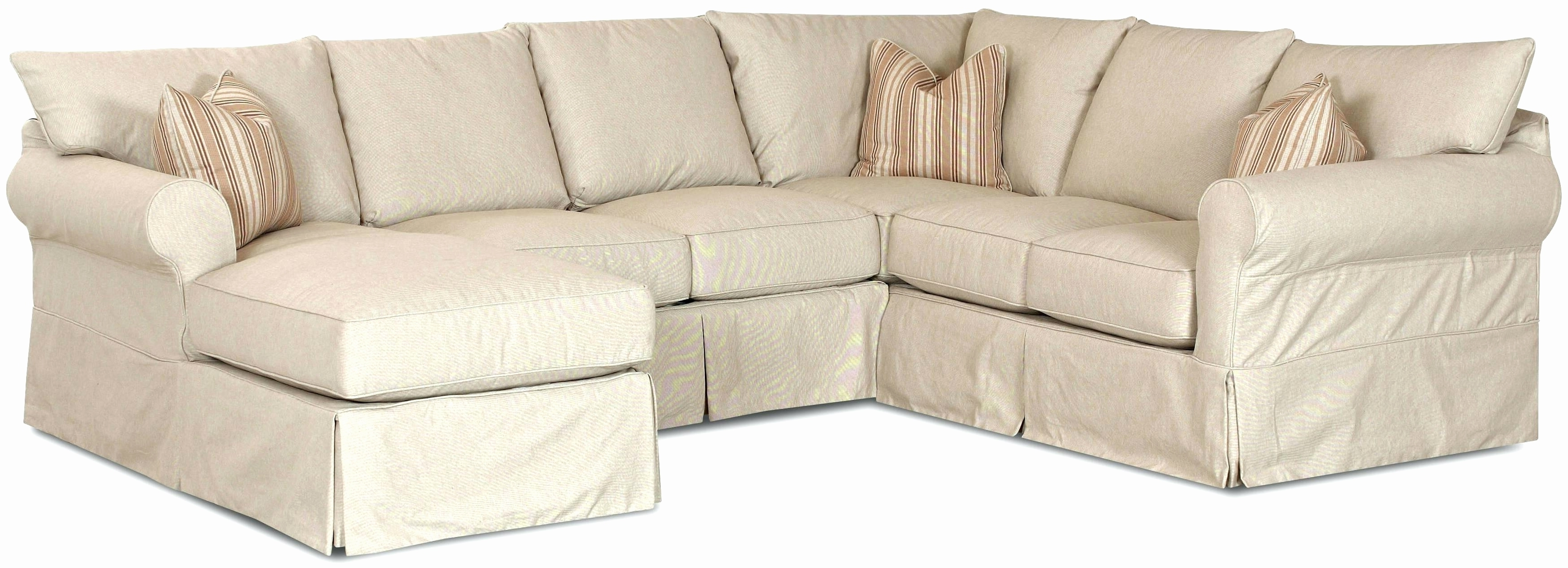 Fresh Right Sectional Sofa 2018 – Couches And Sofas Ideas With Regard To Most Recently Released Small Sectionals With Chaise (View 9 of 15)