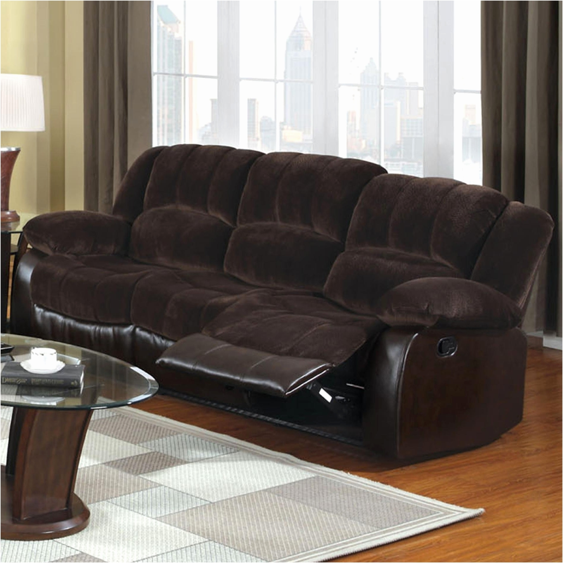 Fresh Sears Leather Sofa New – Intuisiblog Throughout 2018 Sears Sectional Sofas (View 3 of 15)