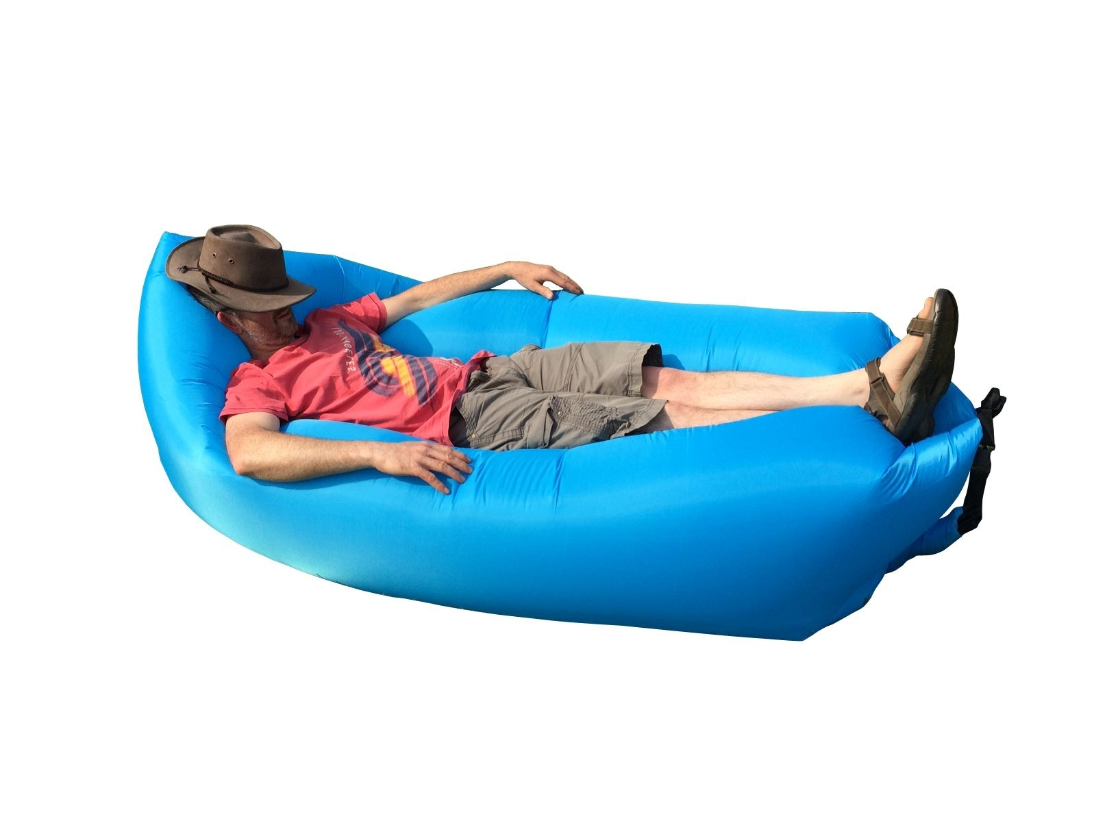 Functionalities For Preferred Inflatable Sofas And Chairs (View 7 of 15)