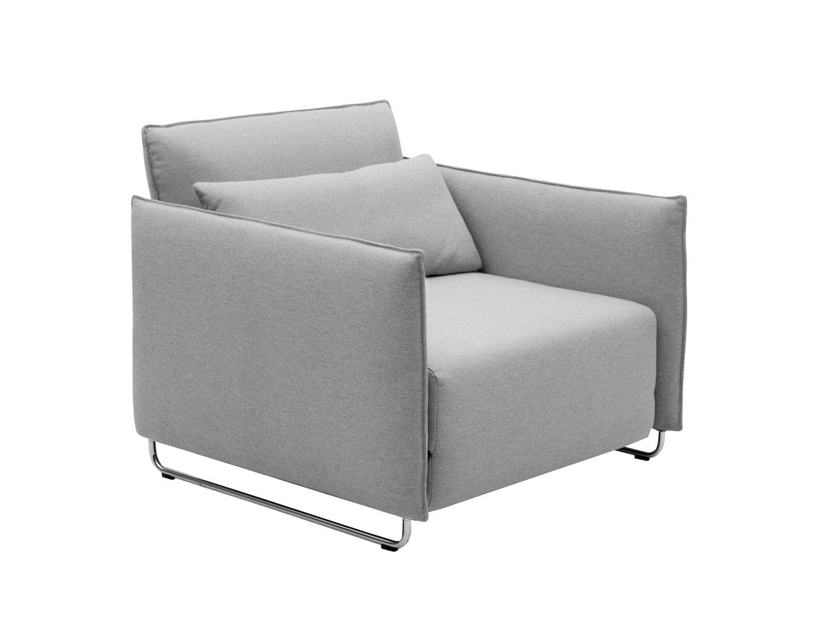 Functionalities With Regard To Cheap Single Sofas (View 7 of 15)
