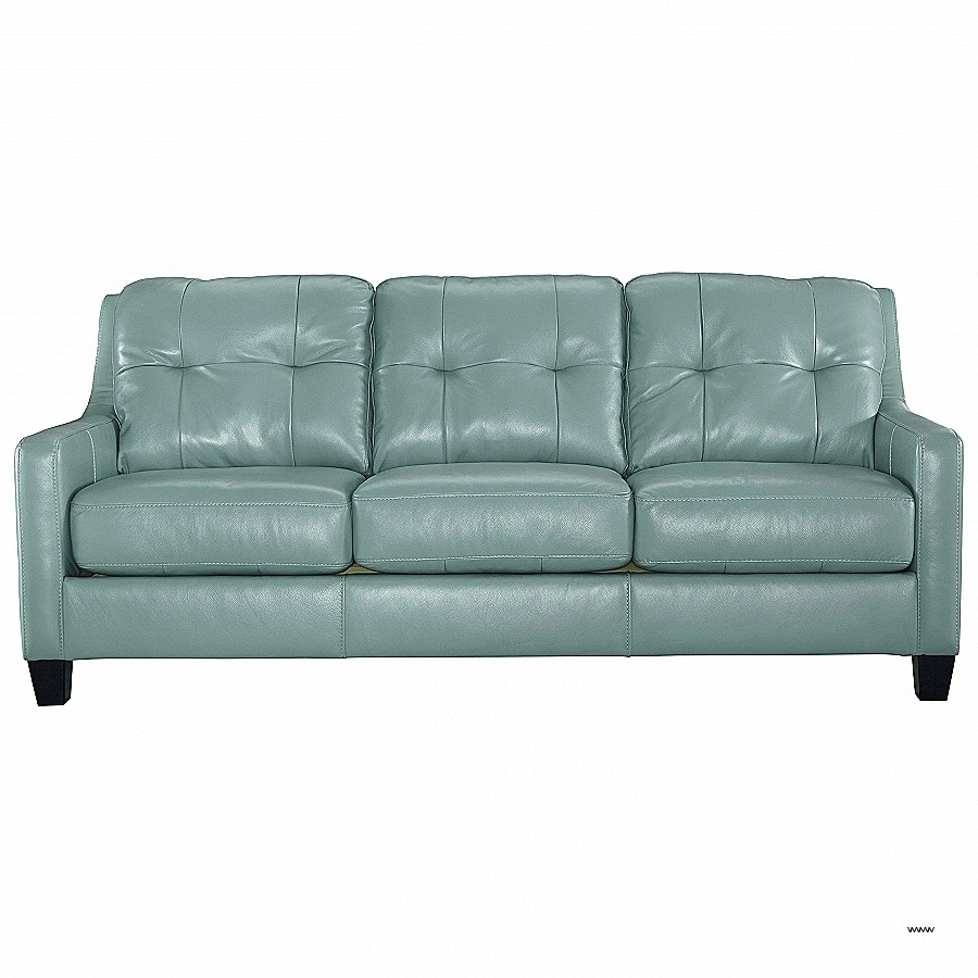 Functionalities Within Kijiji Mississauga Sectional Sofas (View 14 of 15)