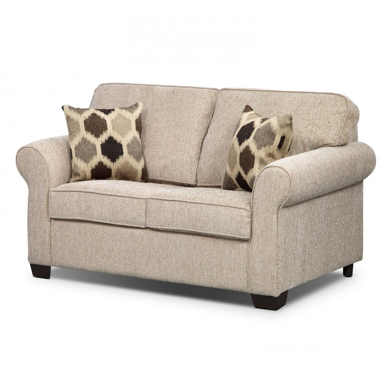 Furniture 45+ Singular Twin Sleeper Chair Photos Ideas Size With With Trendy Twin Sleeper Sofa Chairs (View 3 of 15)