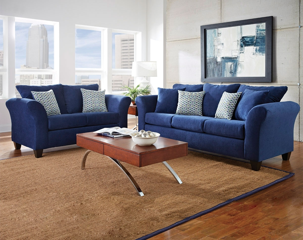 Furniture: American Freight Sectionals For Luxury Living Room In Recent Pensacola Fl Sectional Sofas (View 5 of 15)