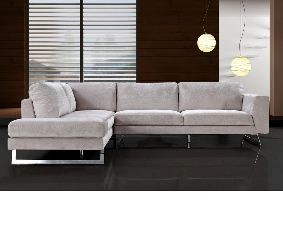 Furniture : Ashley Furniture Corner Sofa 140Cm Recliner Living Inside Well Known Eugene Oregon Sectional Sofas (View 7 of 15)