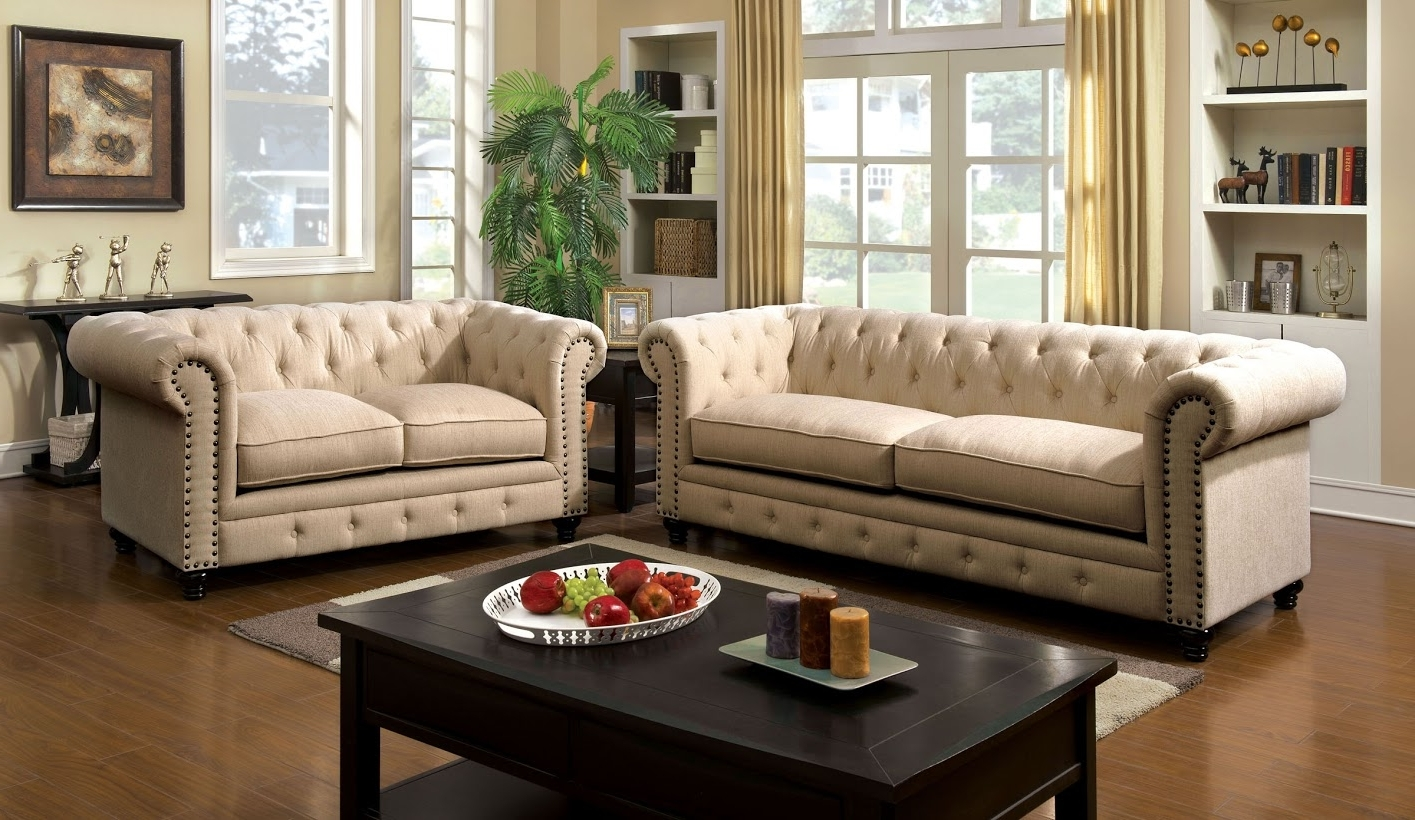 Furniture : Ashley Furniture Oyster Sofa Oversized Outdoor Sofa Throughout Widely Used Oakville Sectional Sofas (View 4 of 15)
