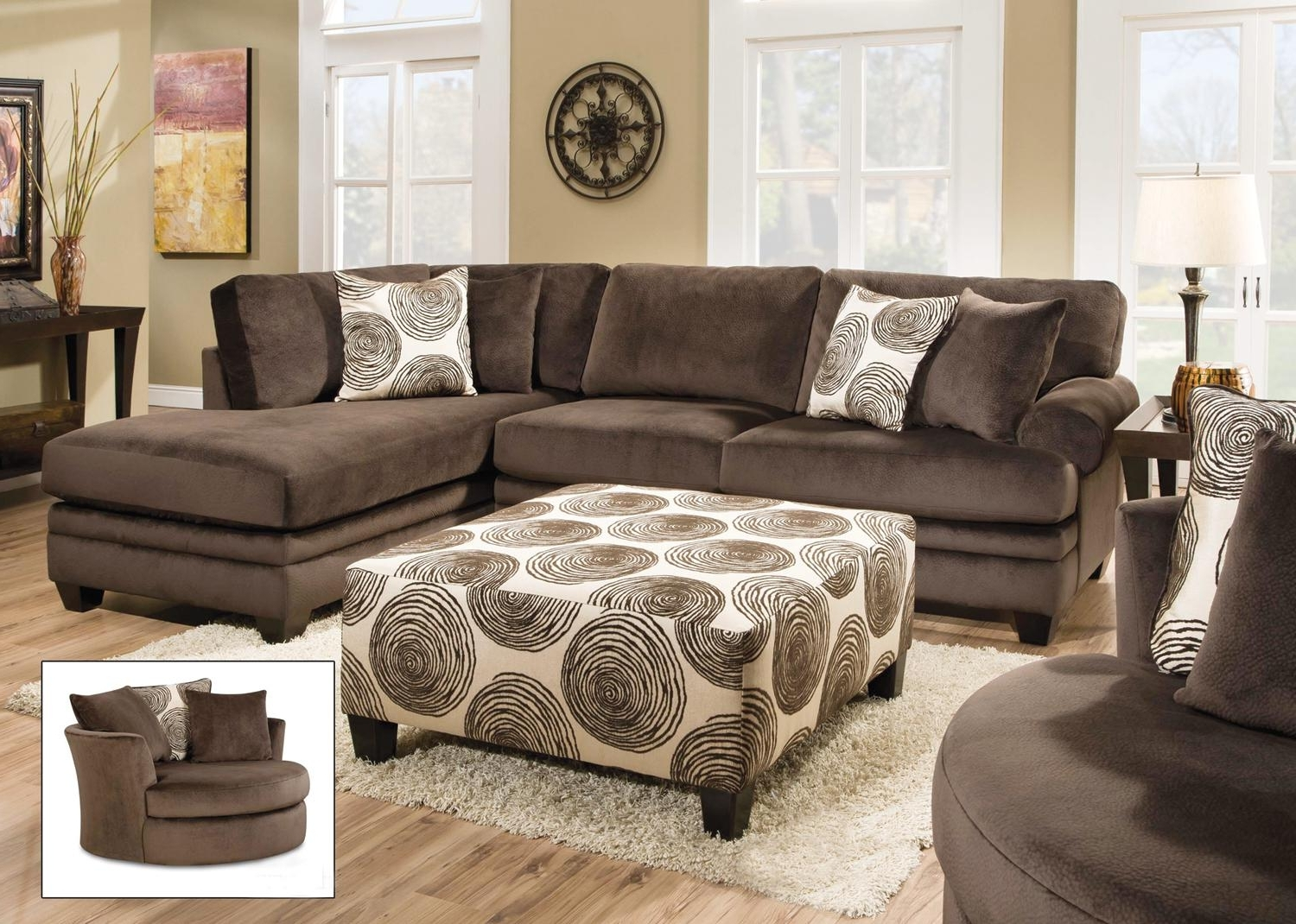 Furniture : Big Lots Couch New New Sectional Sleeper Sofa Big Lots Throughout Well Liked Sectional Sofas At Birmingham Al (View 6 of 15)
