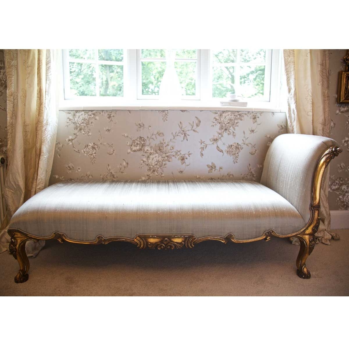 Furniture: Cheap Chaise Lounge (View 13 of 15)