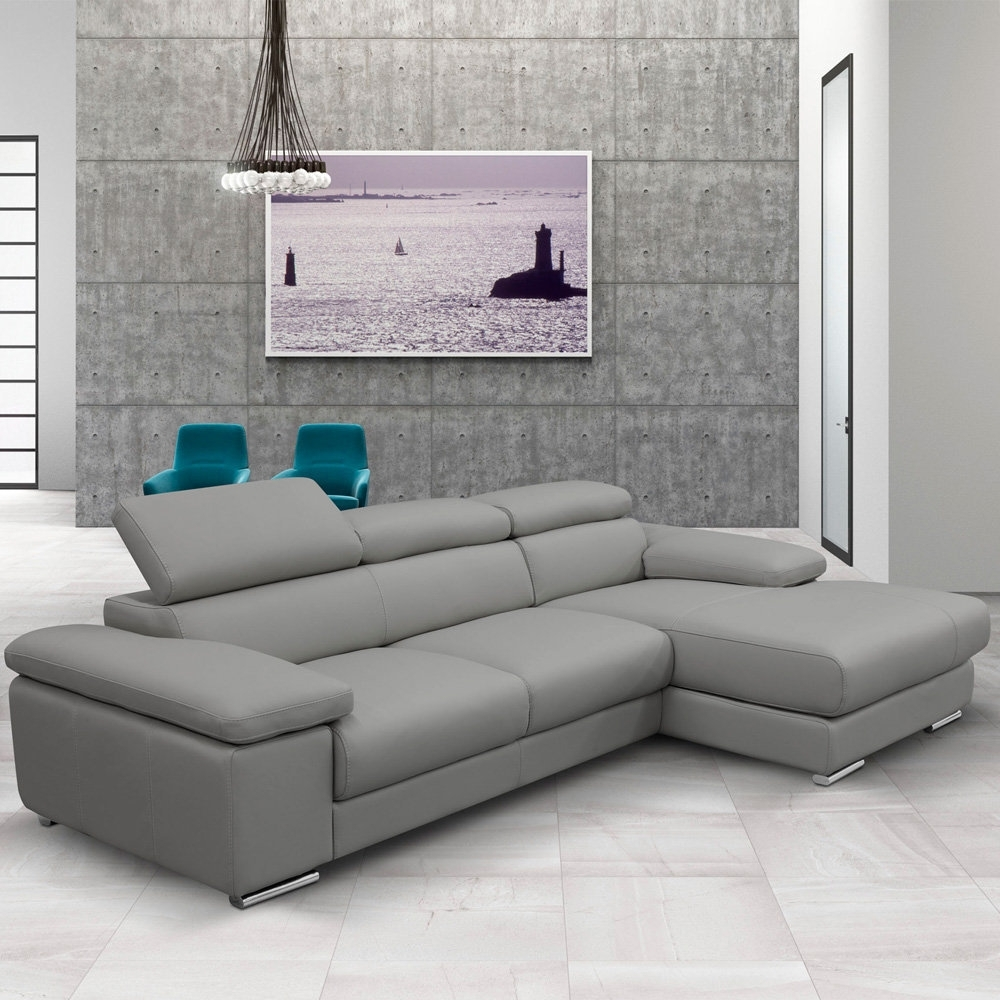 Furniture : Corner Sofa Kuwait Sectional Couch El Paso Sectional In Well Known El Paso Sectional Sofas (View 6 of 15)