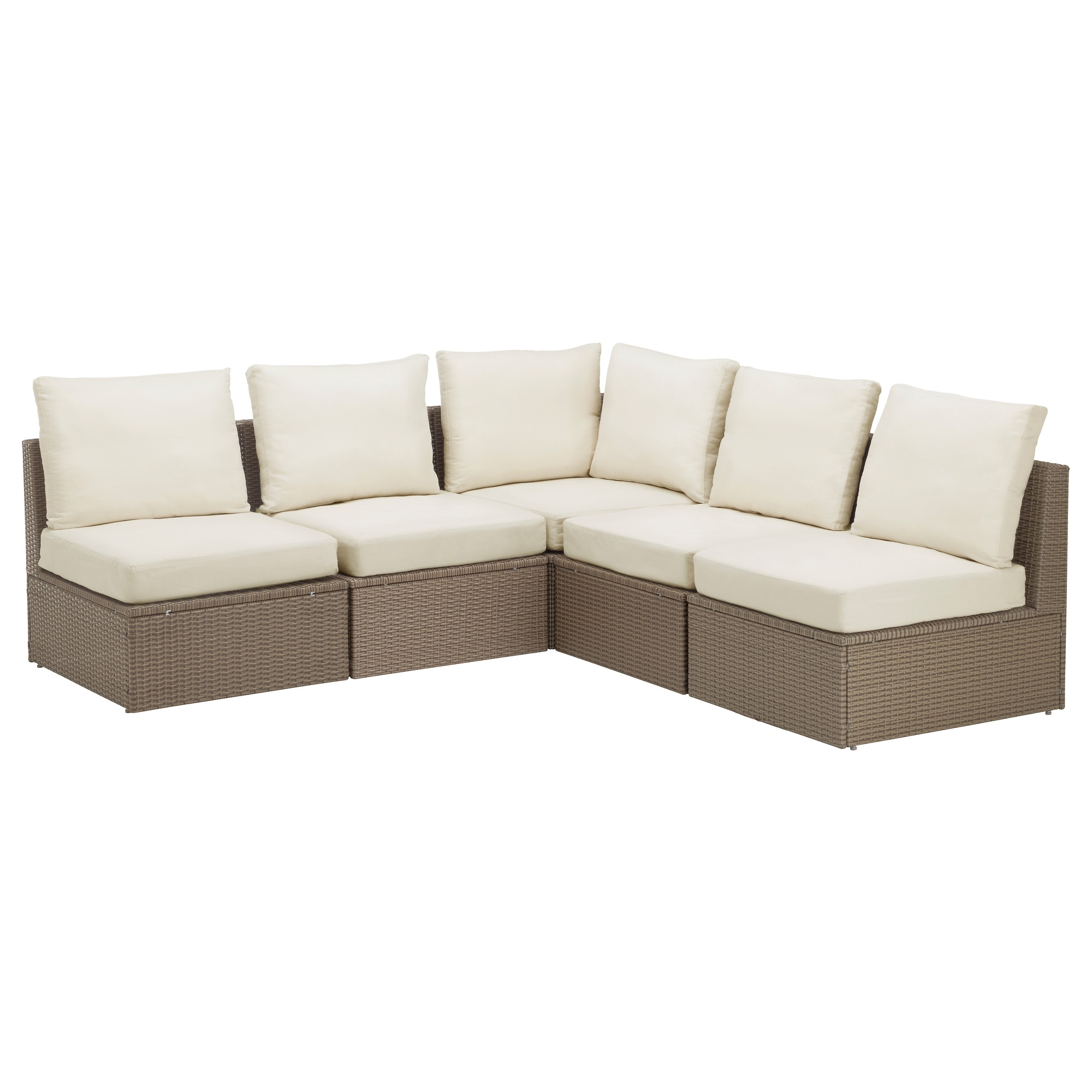 Furniture: Costco Patio Furniture (View 5 of 15)