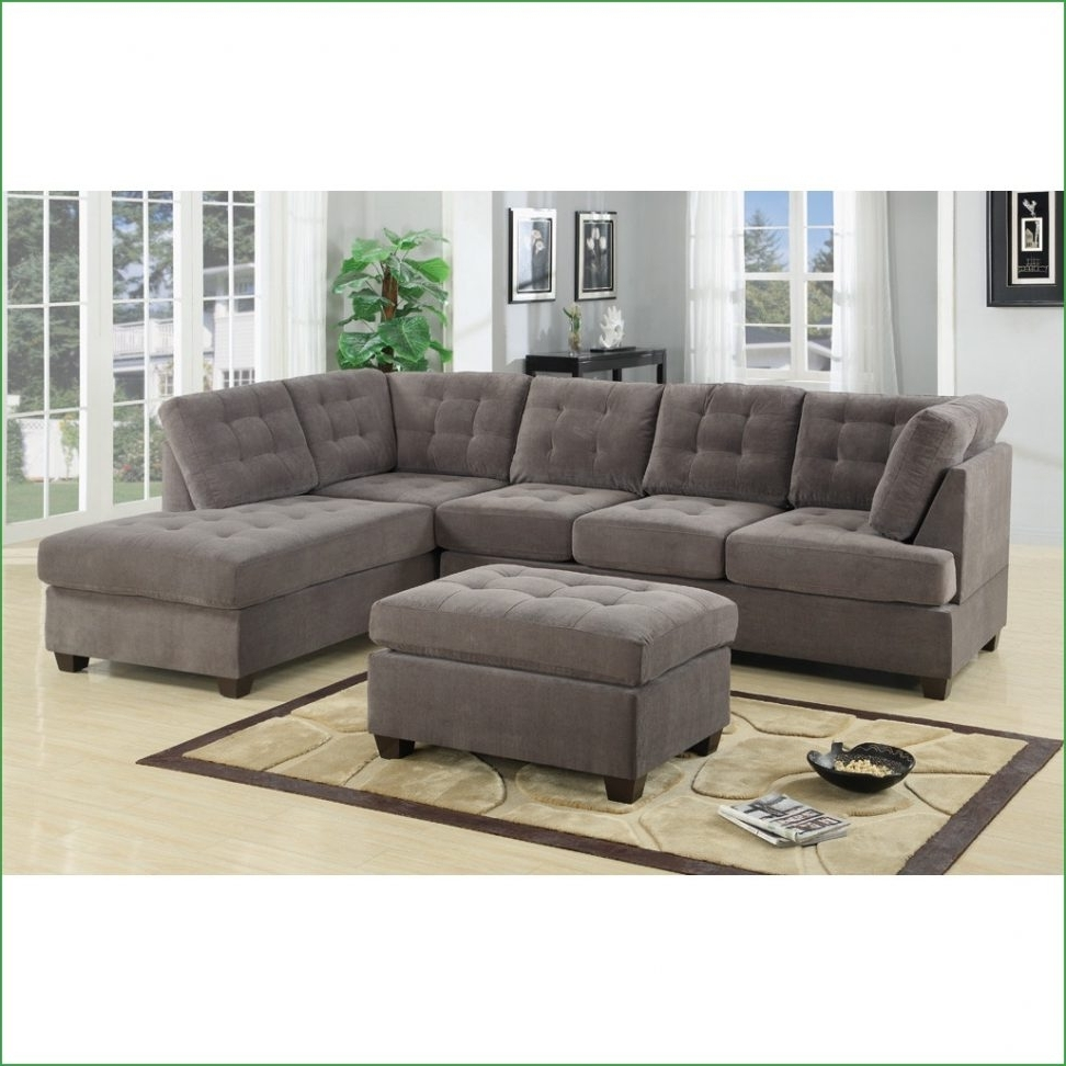 Furniture : Costco Sectional Sofa 899 Sectional Sofa Parts For 2017 110X90 Sectional Sofas (View 4 of 15)
